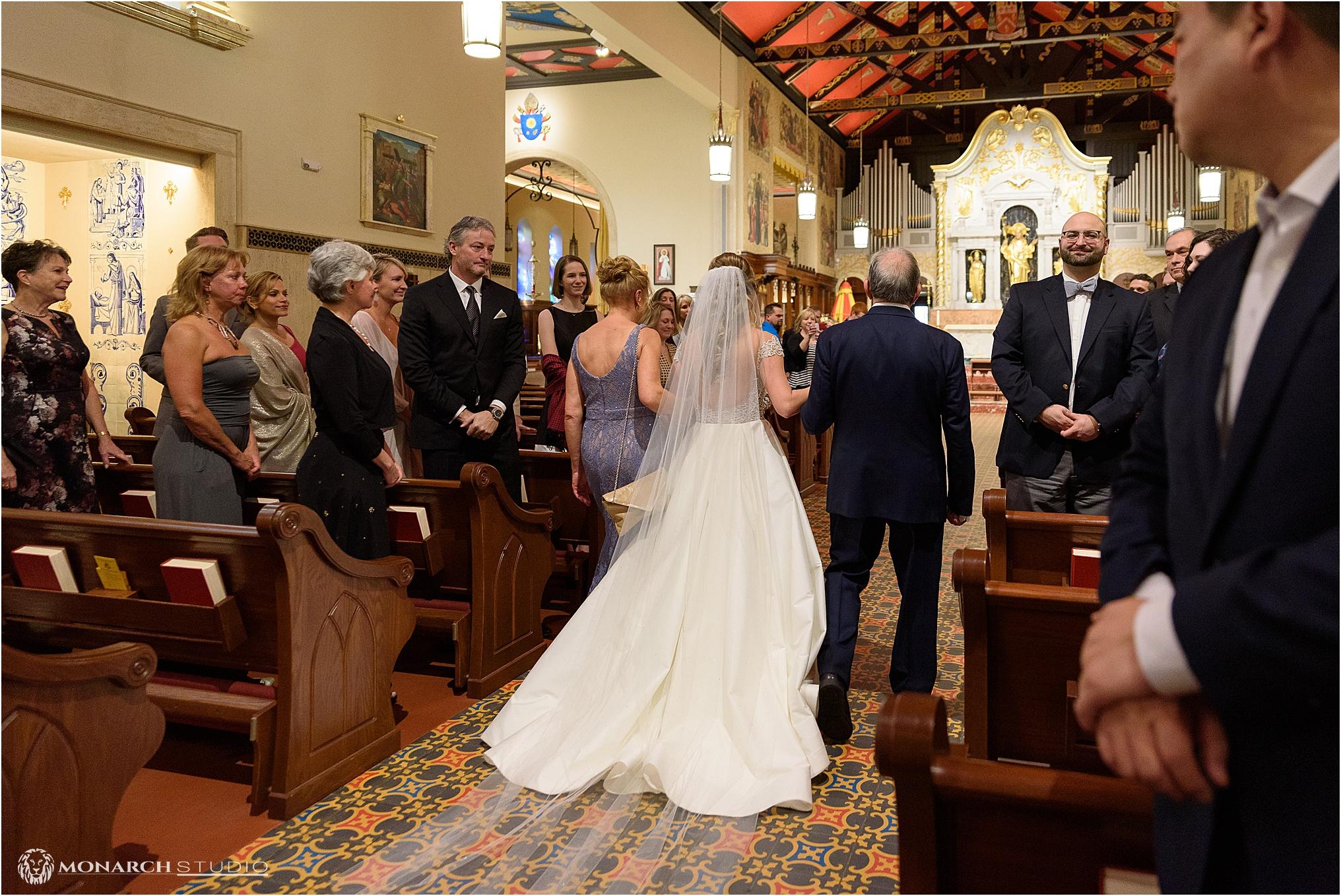 best-saint-augustine-wedding-photographer-2019-028.jpg