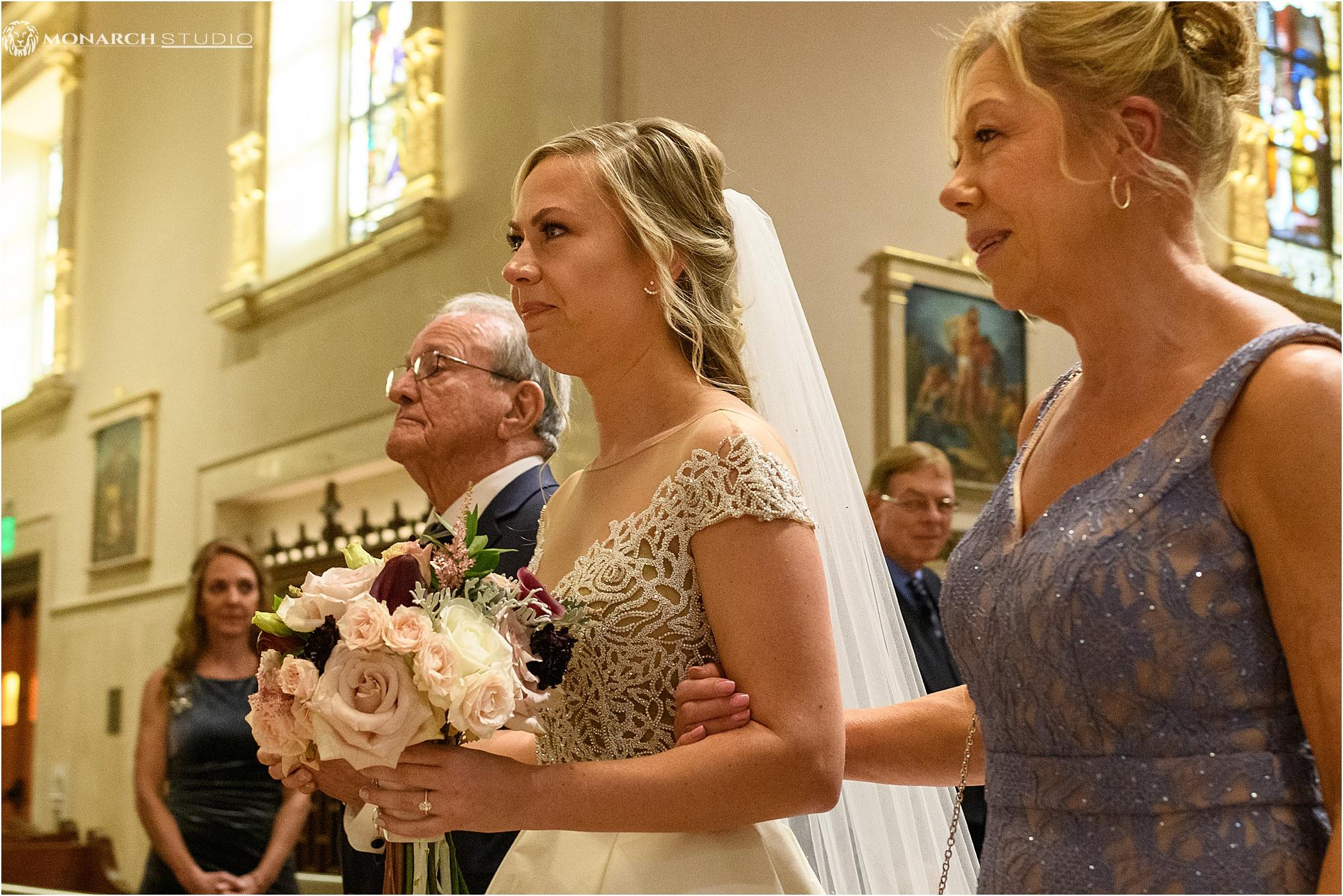 best-saint-augustine-wedding-photographer-2019-030.jpg