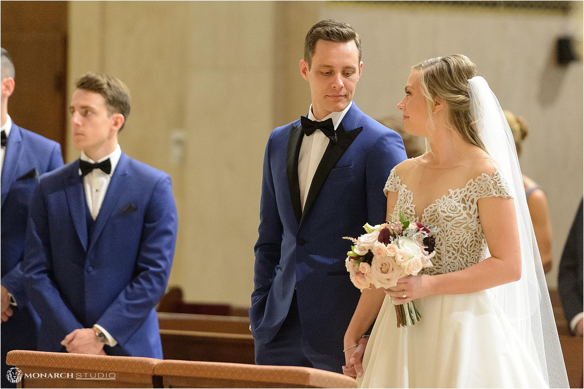 best-saint-augustine-wedding-photographer-2019-033.jpg