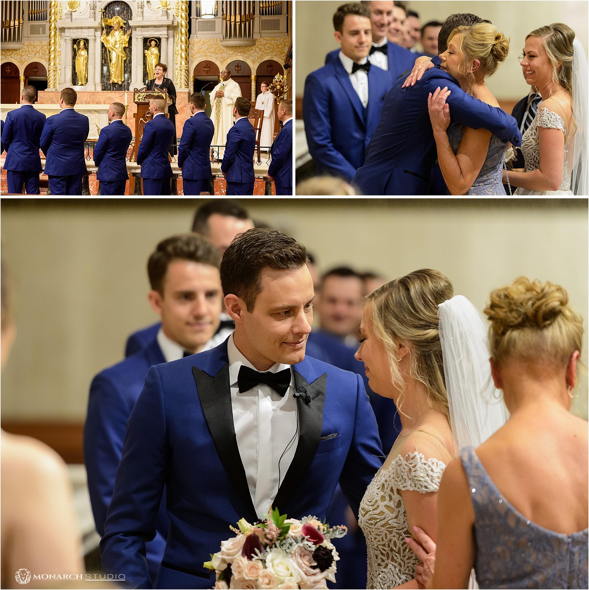 best-saint-augustine-wedding-photographer-2019-032.jpg