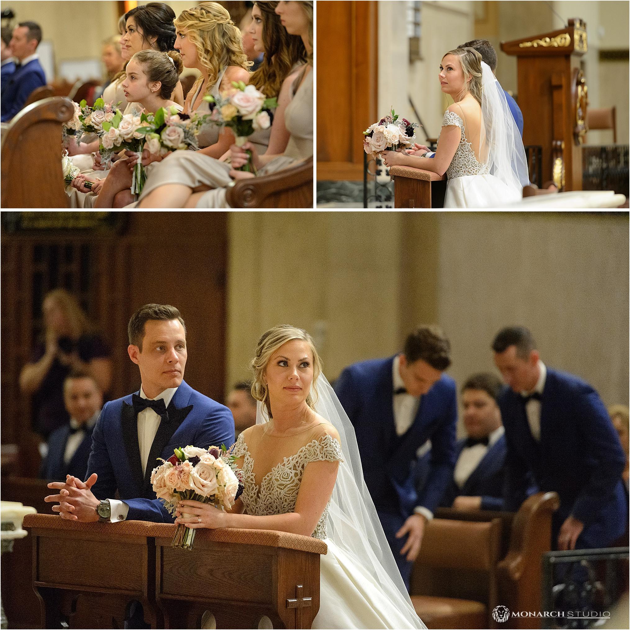best-saint-augustine-wedding-photographer-2019-034.jpg