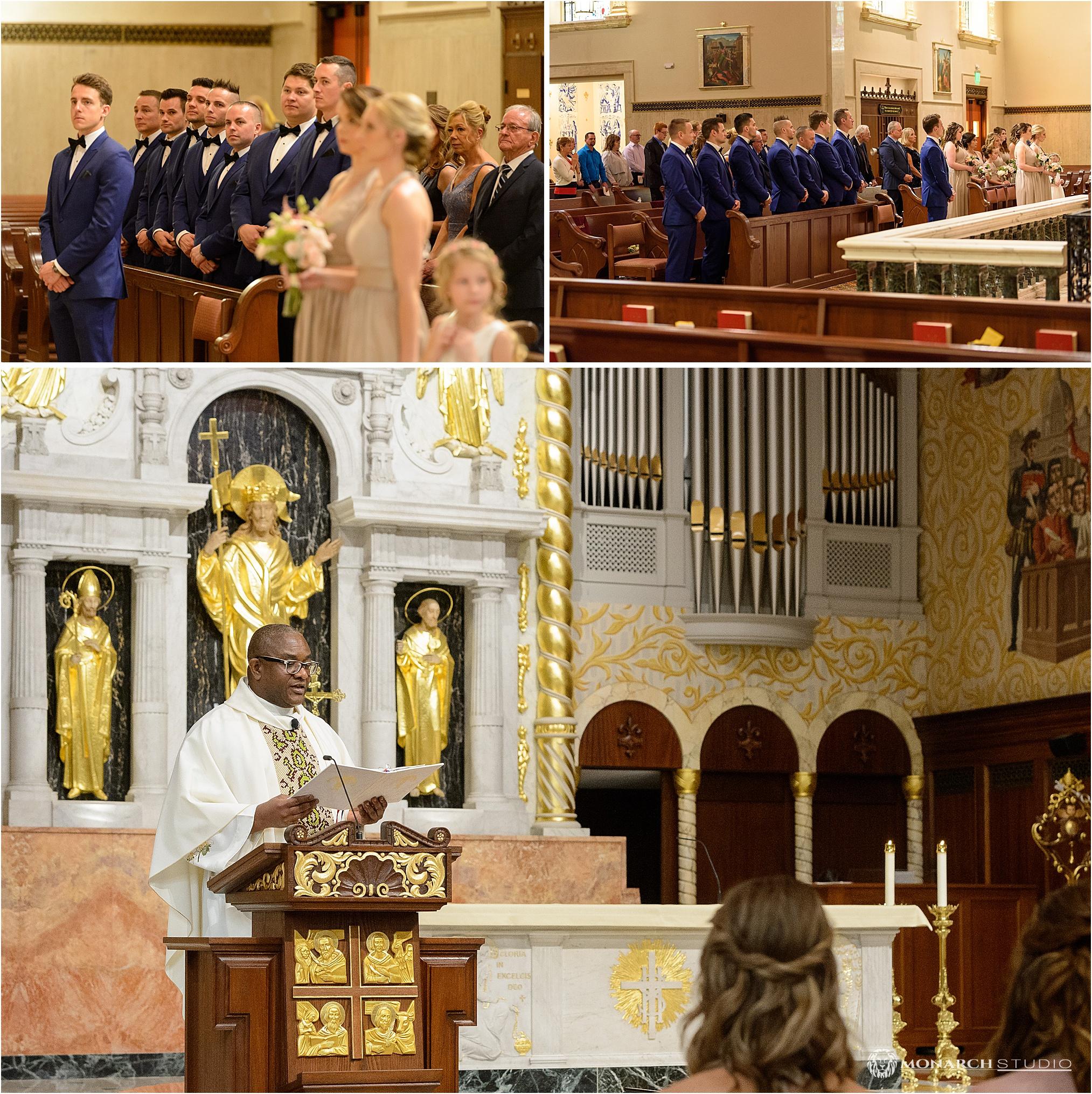 best-saint-augustine-wedding-photographer-2019-036.jpg