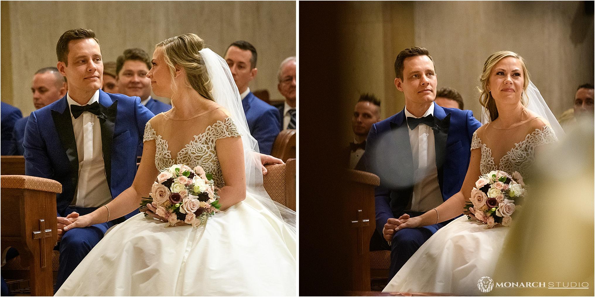 best-saint-augustine-wedding-photographer-2019-039.jpg