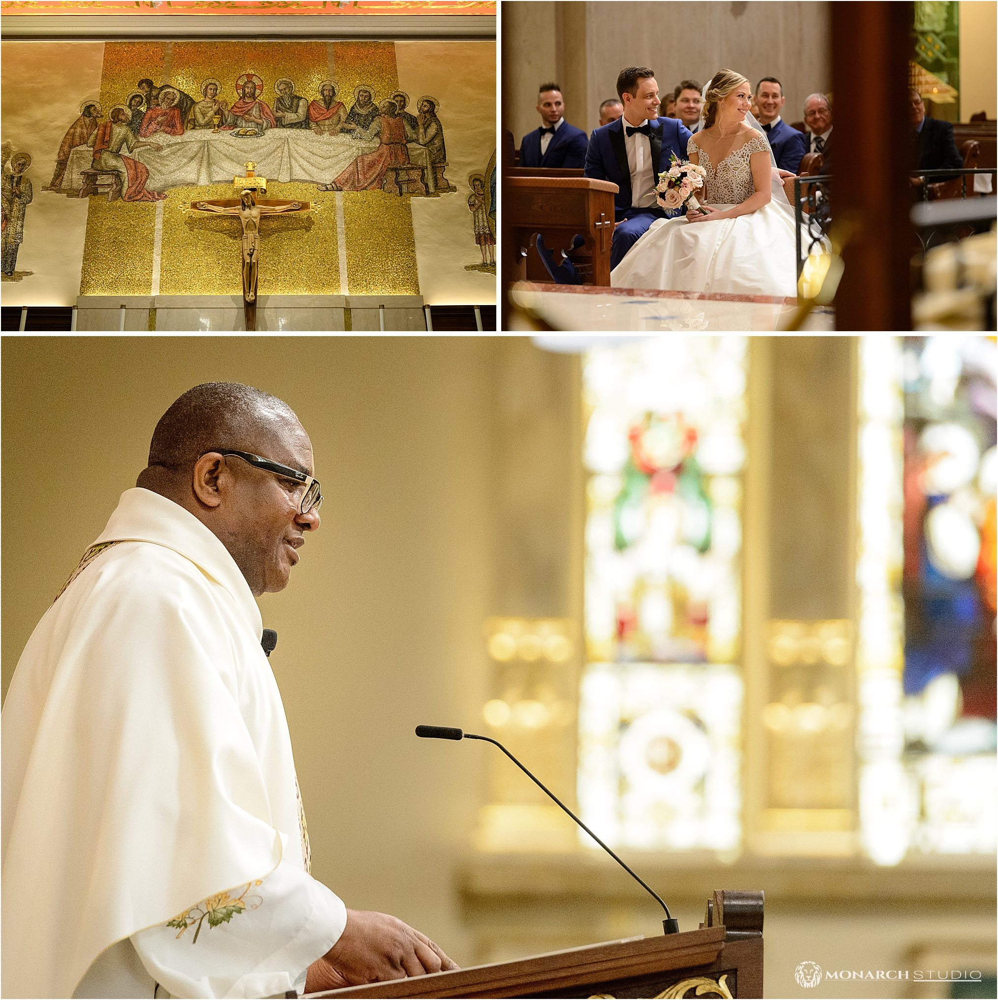 best-saint-augustine-wedding-photographer-2019-038.jpg