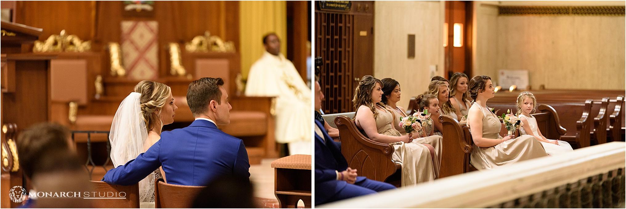best-saint-augustine-wedding-photographer-2019-041.jpg