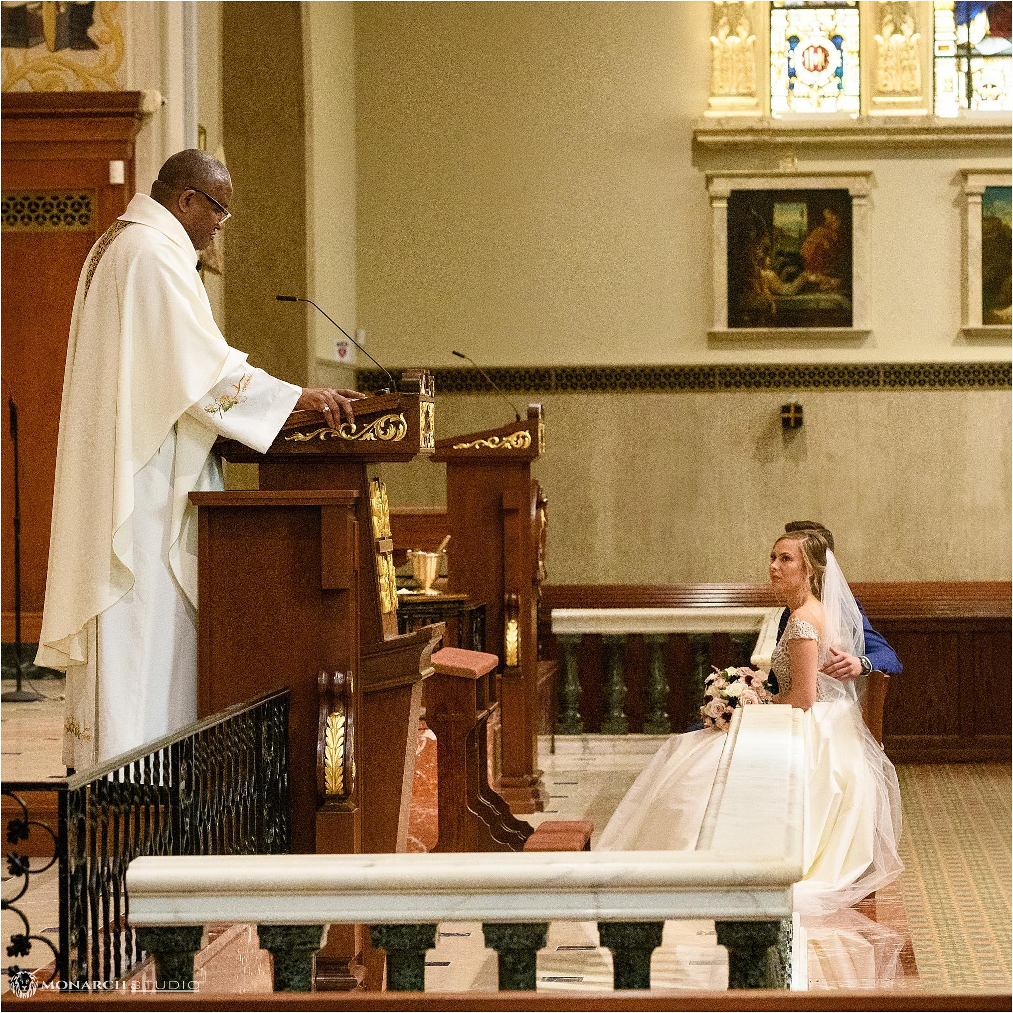 best-saint-augustine-wedding-photographer-2019-040.jpg