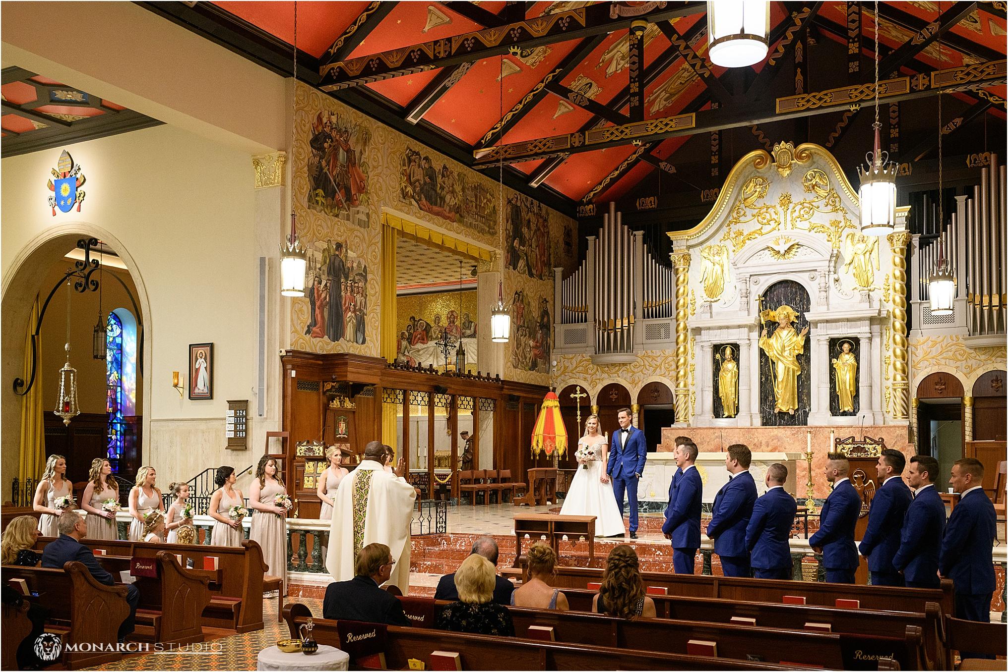 best-saint-augustine-wedding-photographer-2019-042.jpg