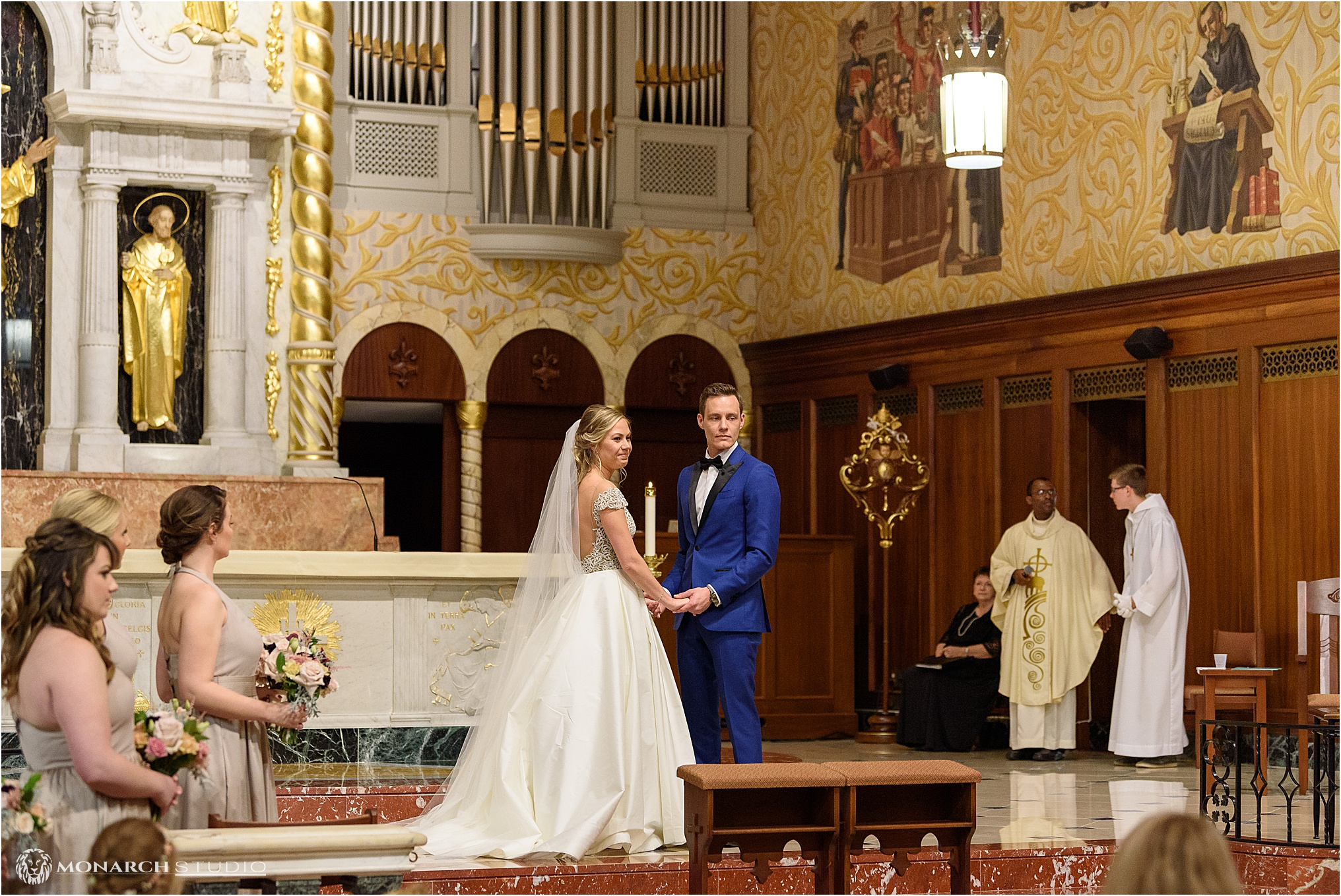 best-saint-augustine-wedding-photographer-2019-043.jpg