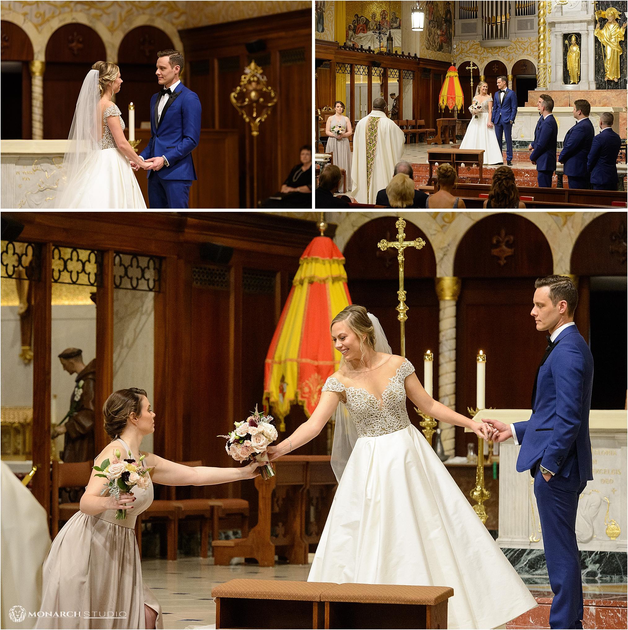 best-saint-augustine-wedding-photographer-2019-044.jpg