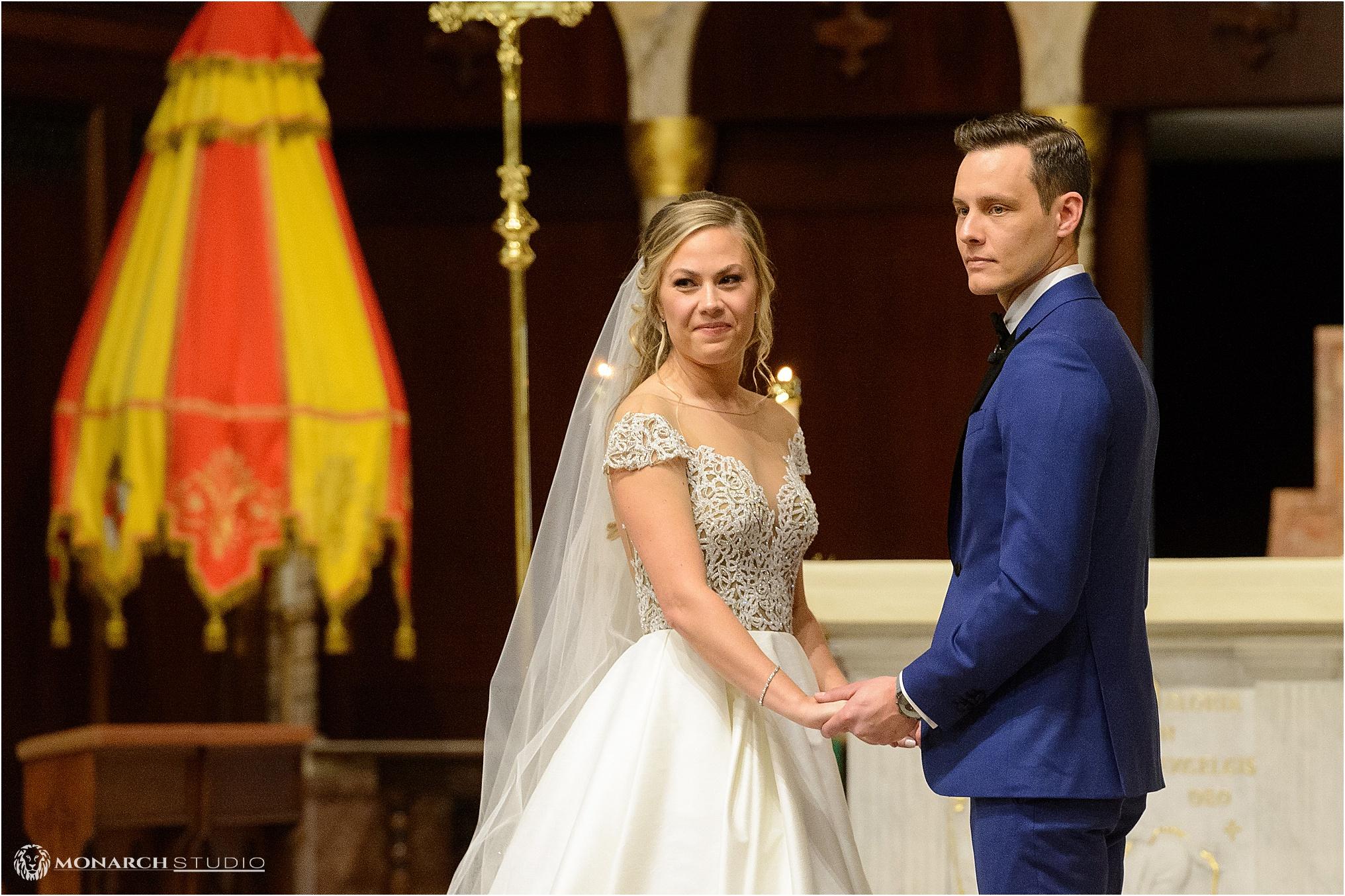 best-saint-augustine-wedding-photographer-2019-045.jpg