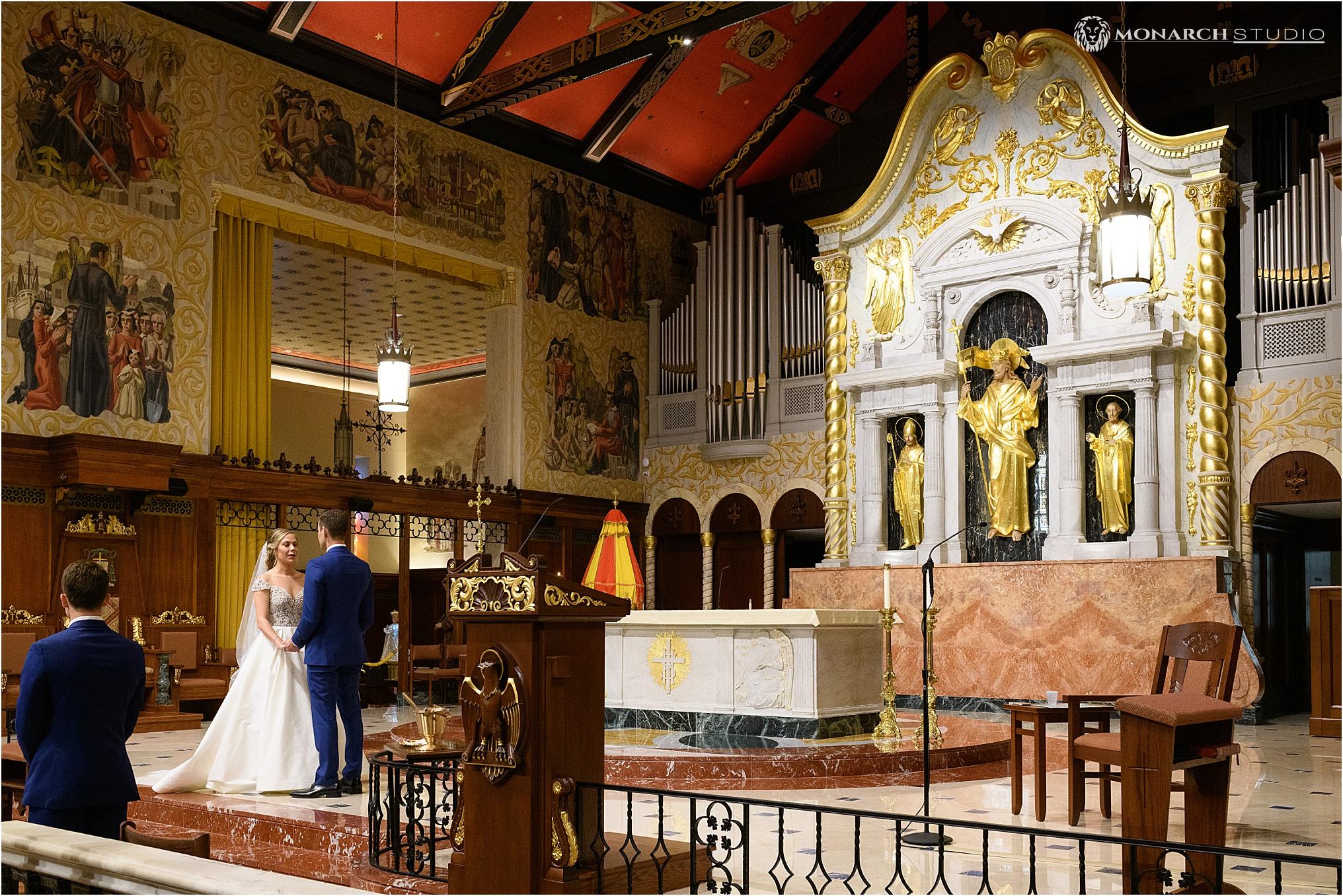 best-saint-augustine-wedding-photographer-2019-046.jpg