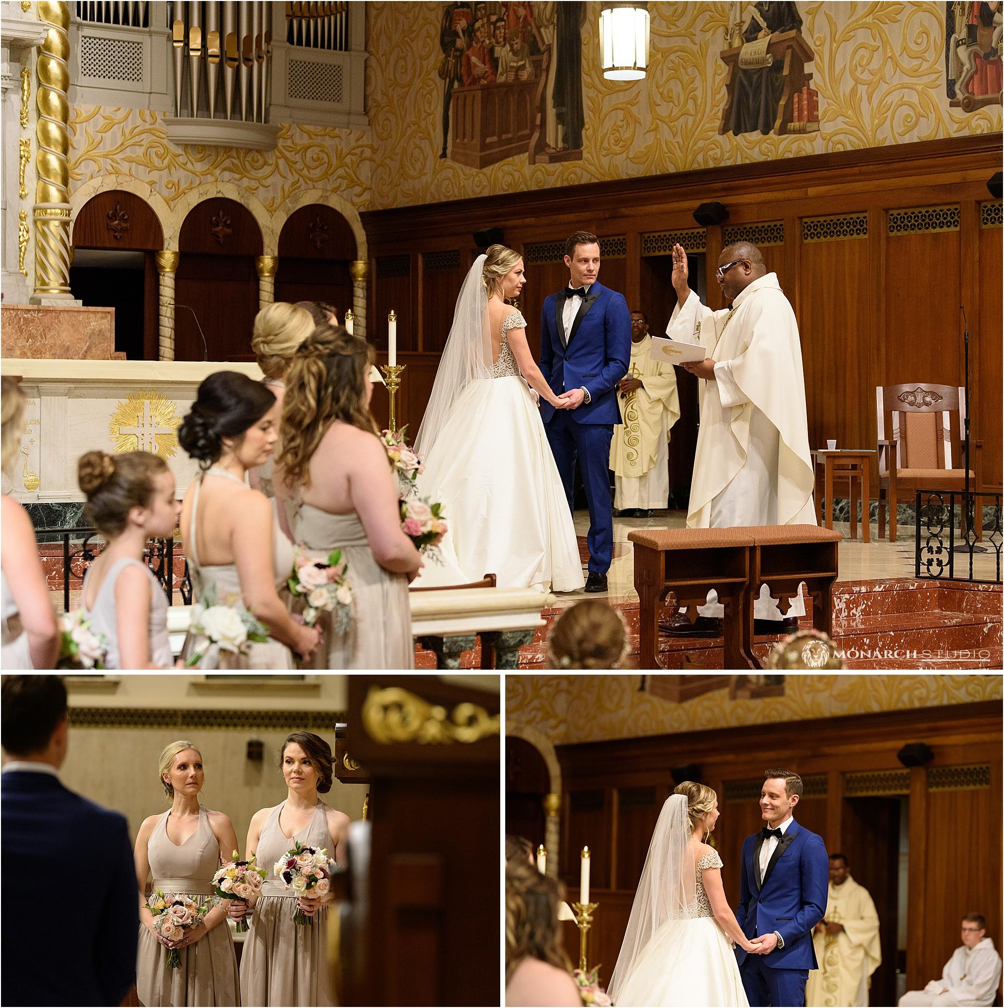best-saint-augustine-wedding-photographer-2019-047.jpg