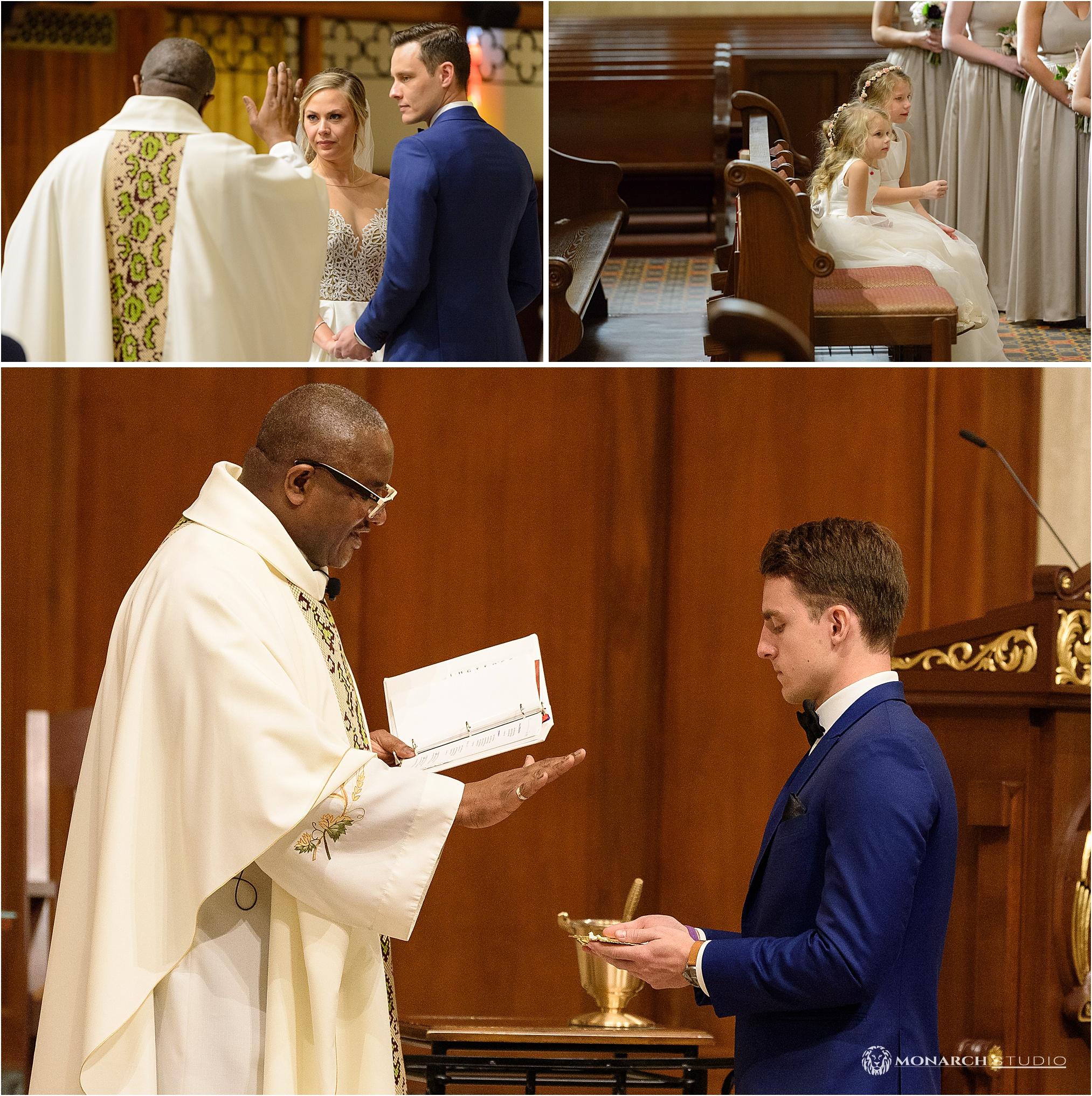 best-saint-augustine-wedding-photographer-2019-048.jpg
