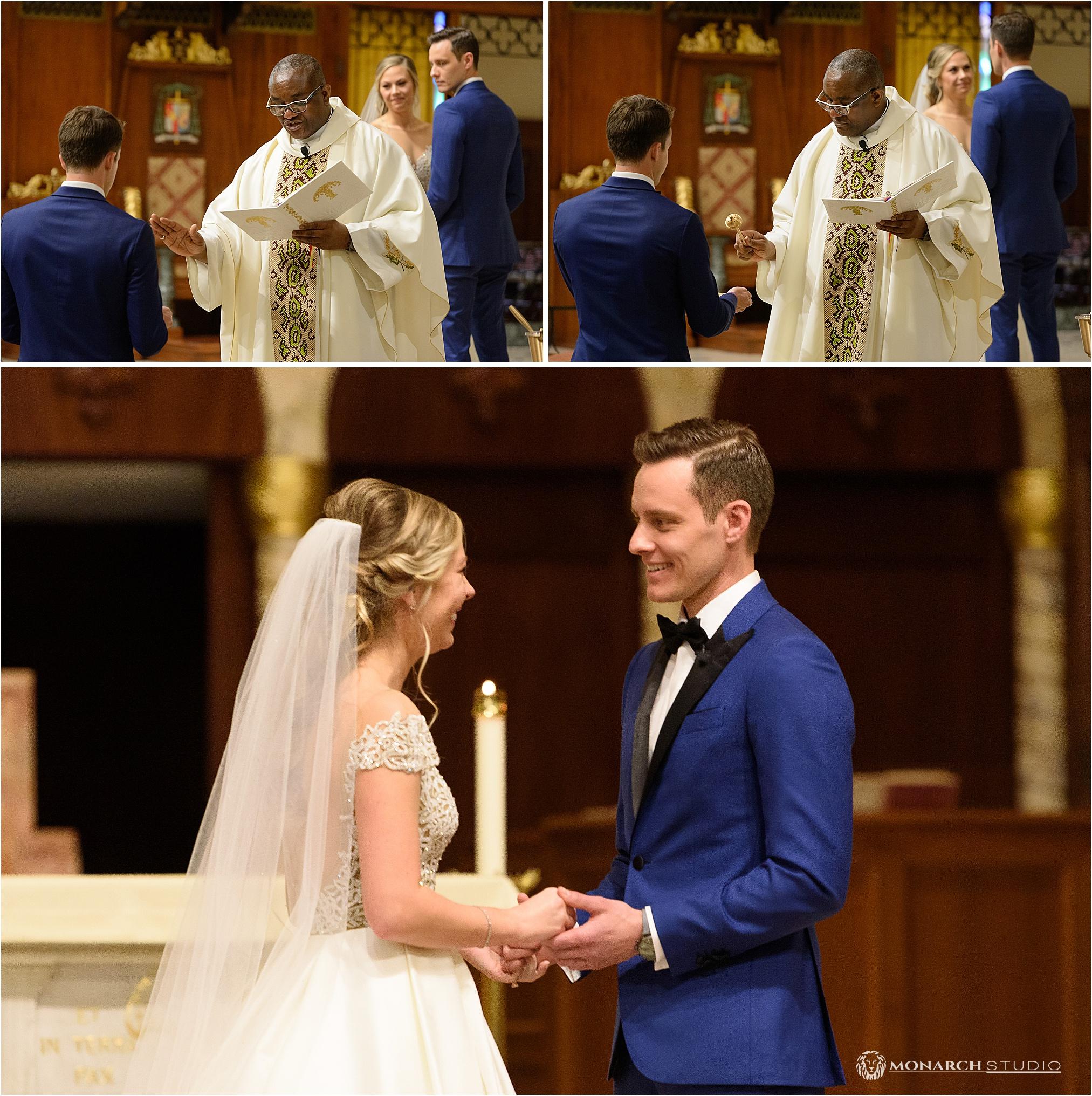 best-saint-augustine-wedding-photographer-2019-049.jpg