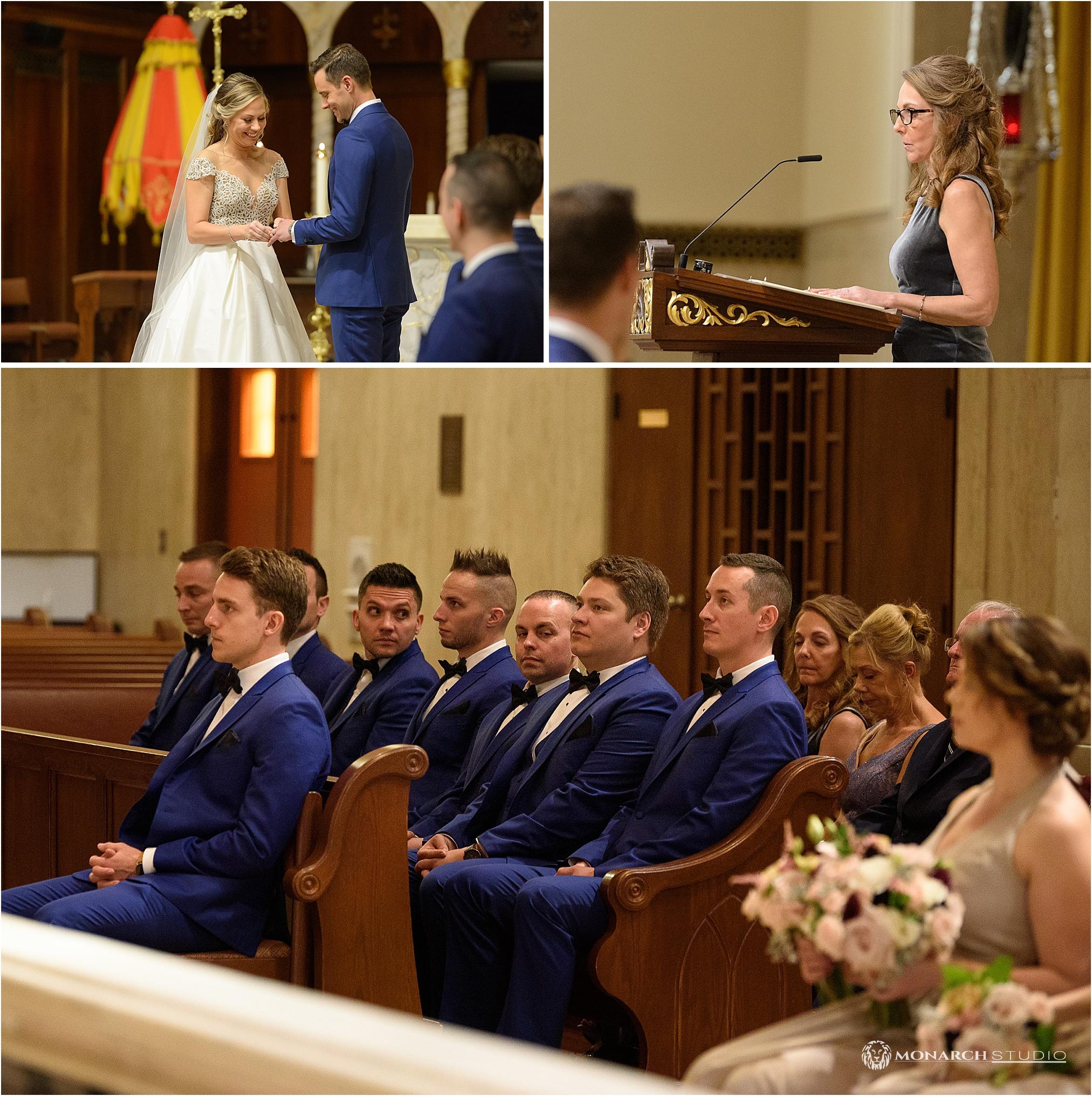 best-saint-augustine-wedding-photographer-2019-051.jpg