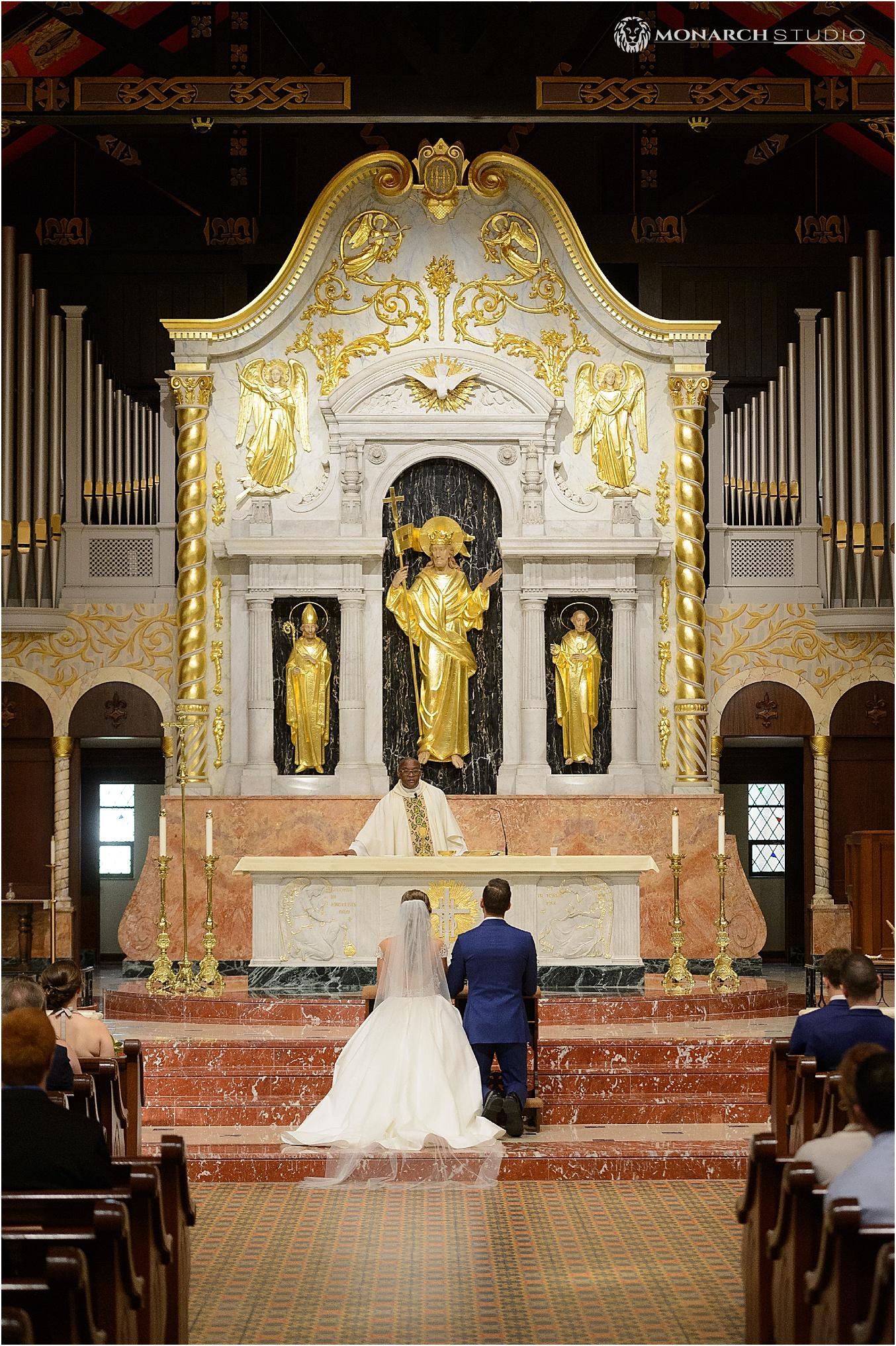 best-saint-augustine-wedding-photographer-2019-054.jpg