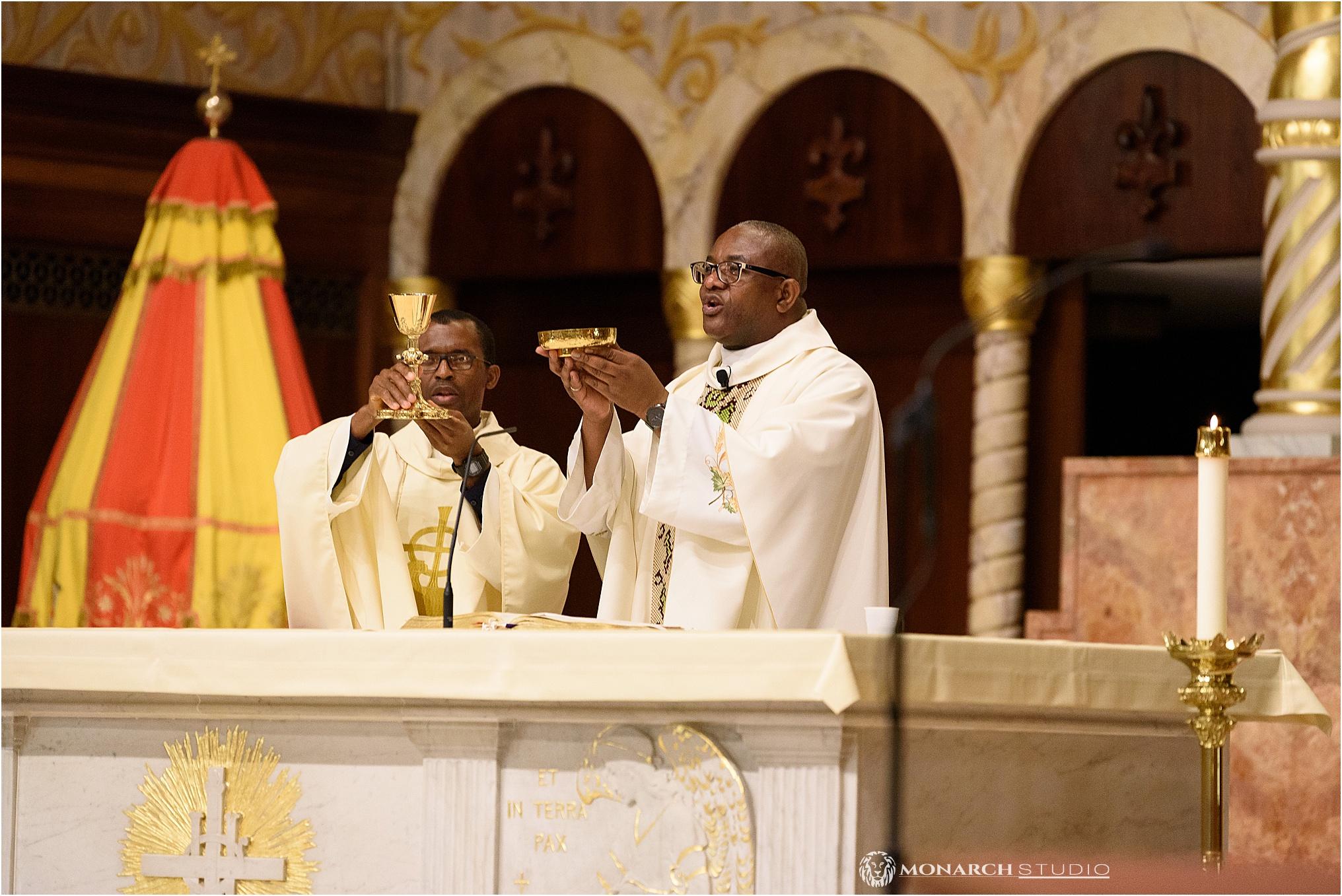 best-saint-augustine-wedding-photographer-2019-058.jpg