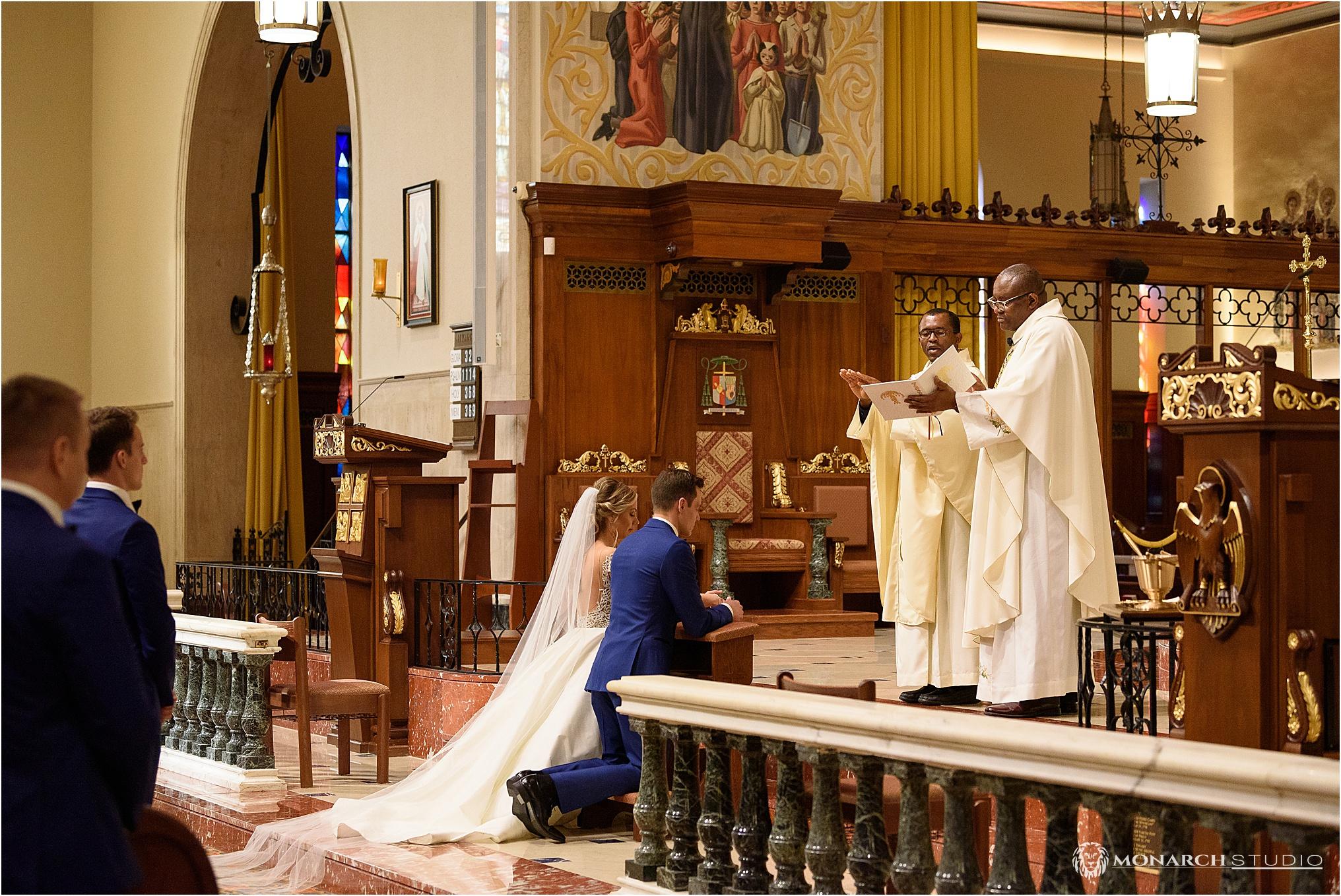 best-saint-augustine-wedding-photographer-2019-059.jpg