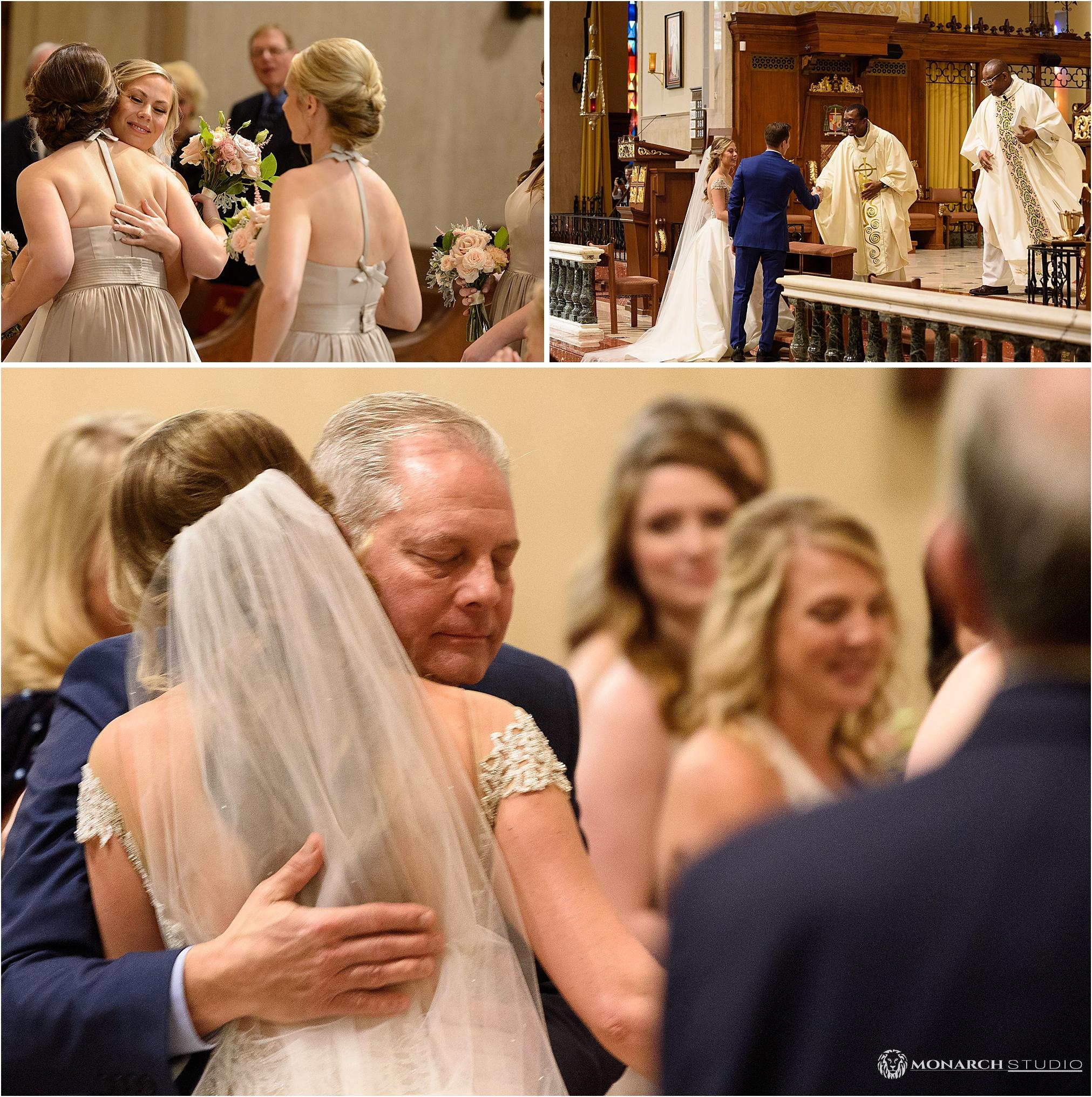 best-saint-augustine-wedding-photographer-2019-060.jpg