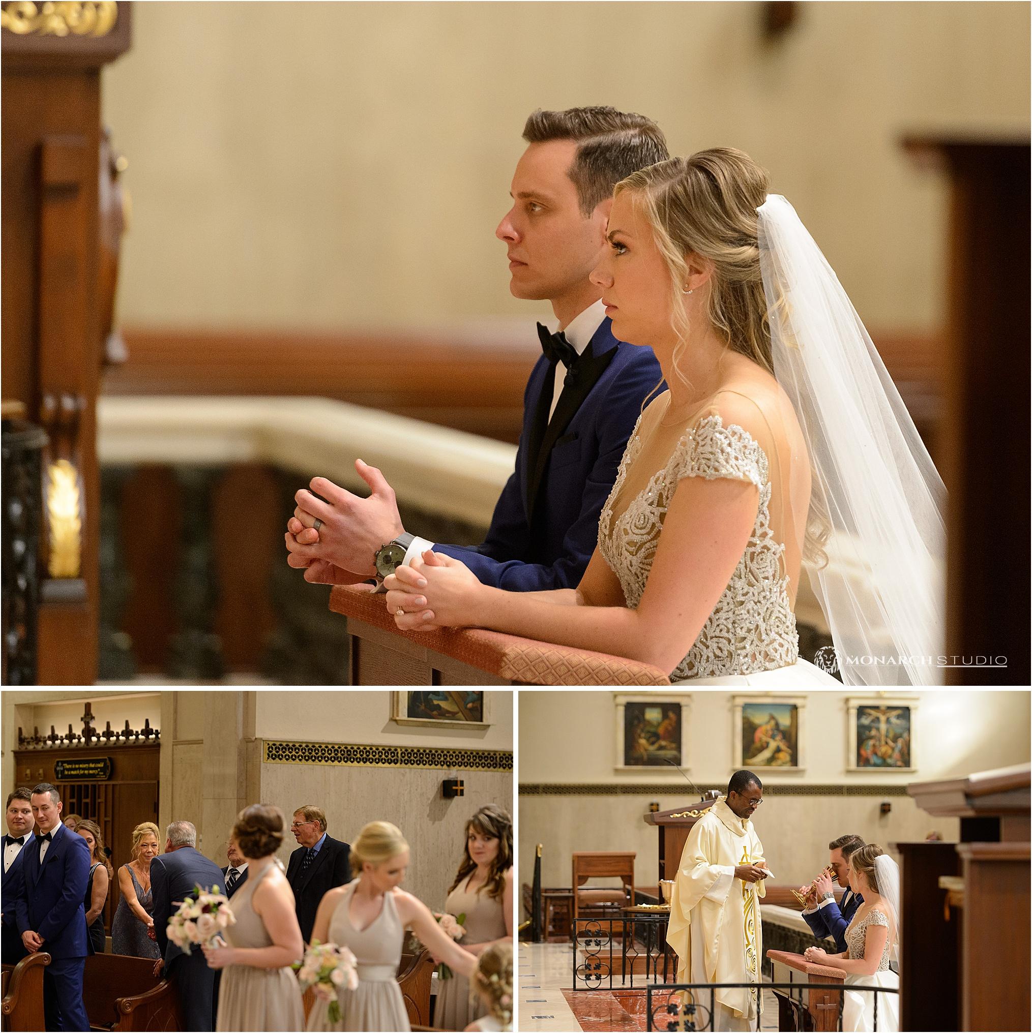 best-saint-augustine-wedding-photographer-2019-061.jpg