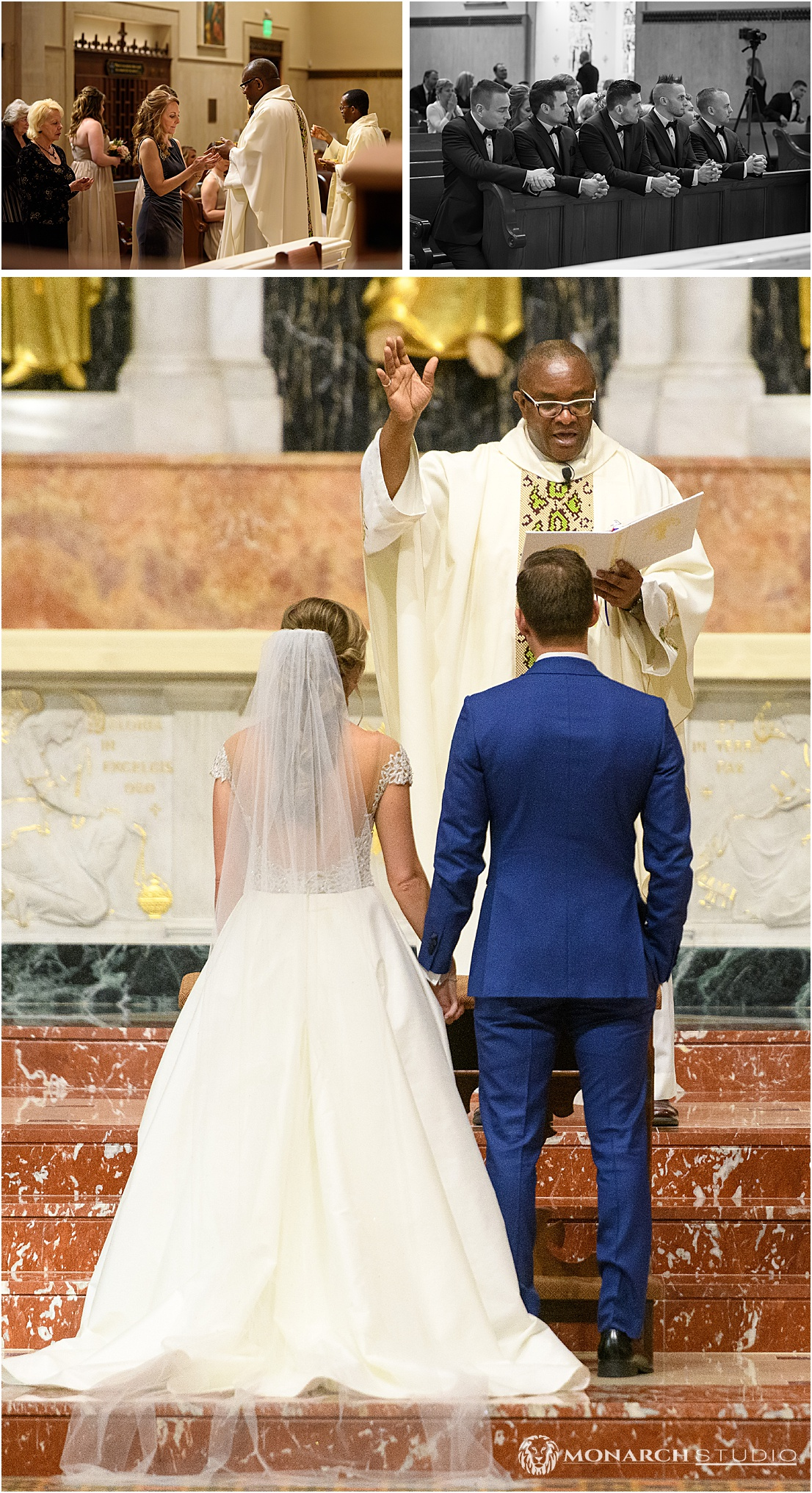 best-saint-augustine-wedding-photographer-2019-062.jpg