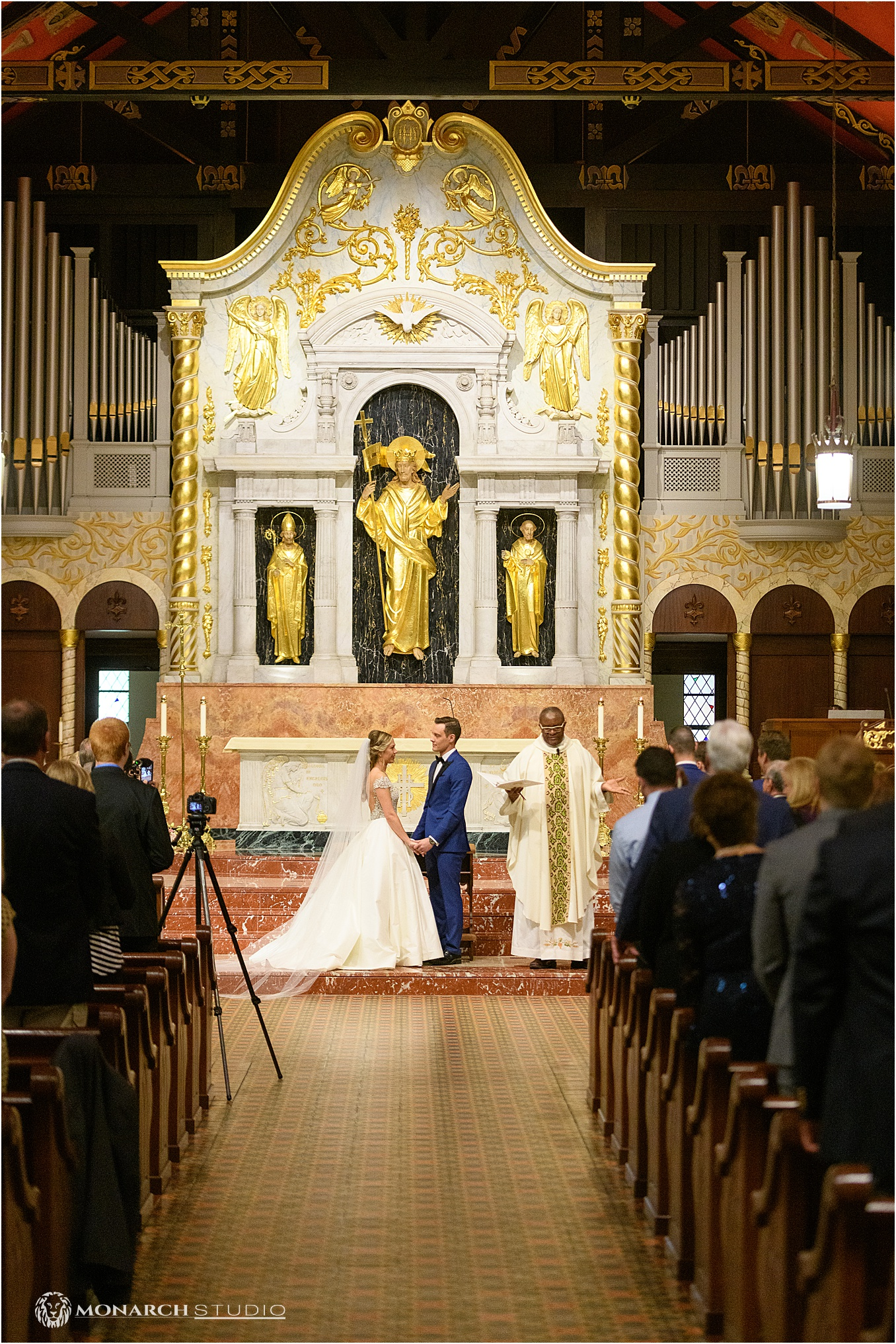 best-saint-augustine-wedding-photographer-2019-063.jpg