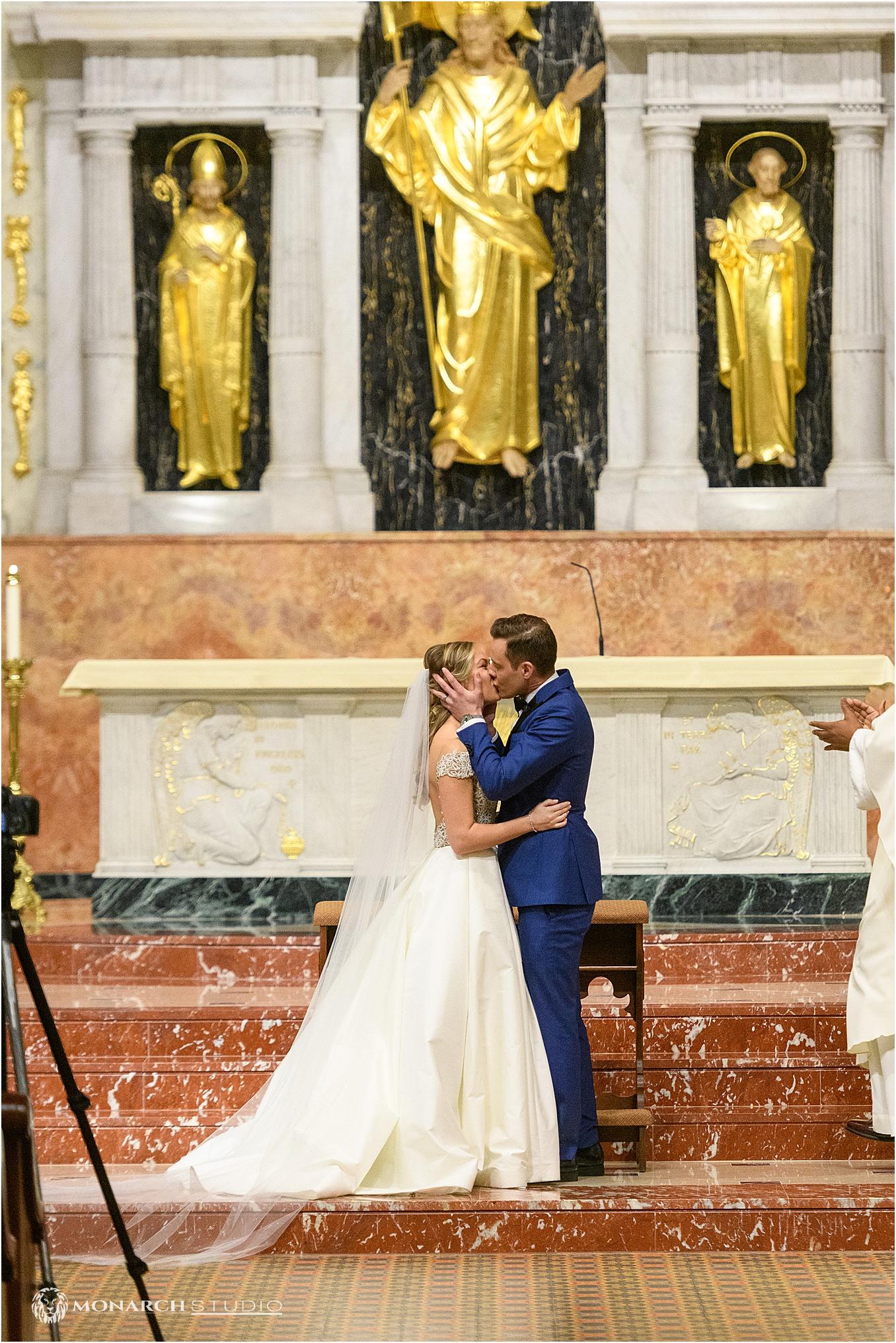 best-saint-augustine-wedding-photographer-2019-064.jpg