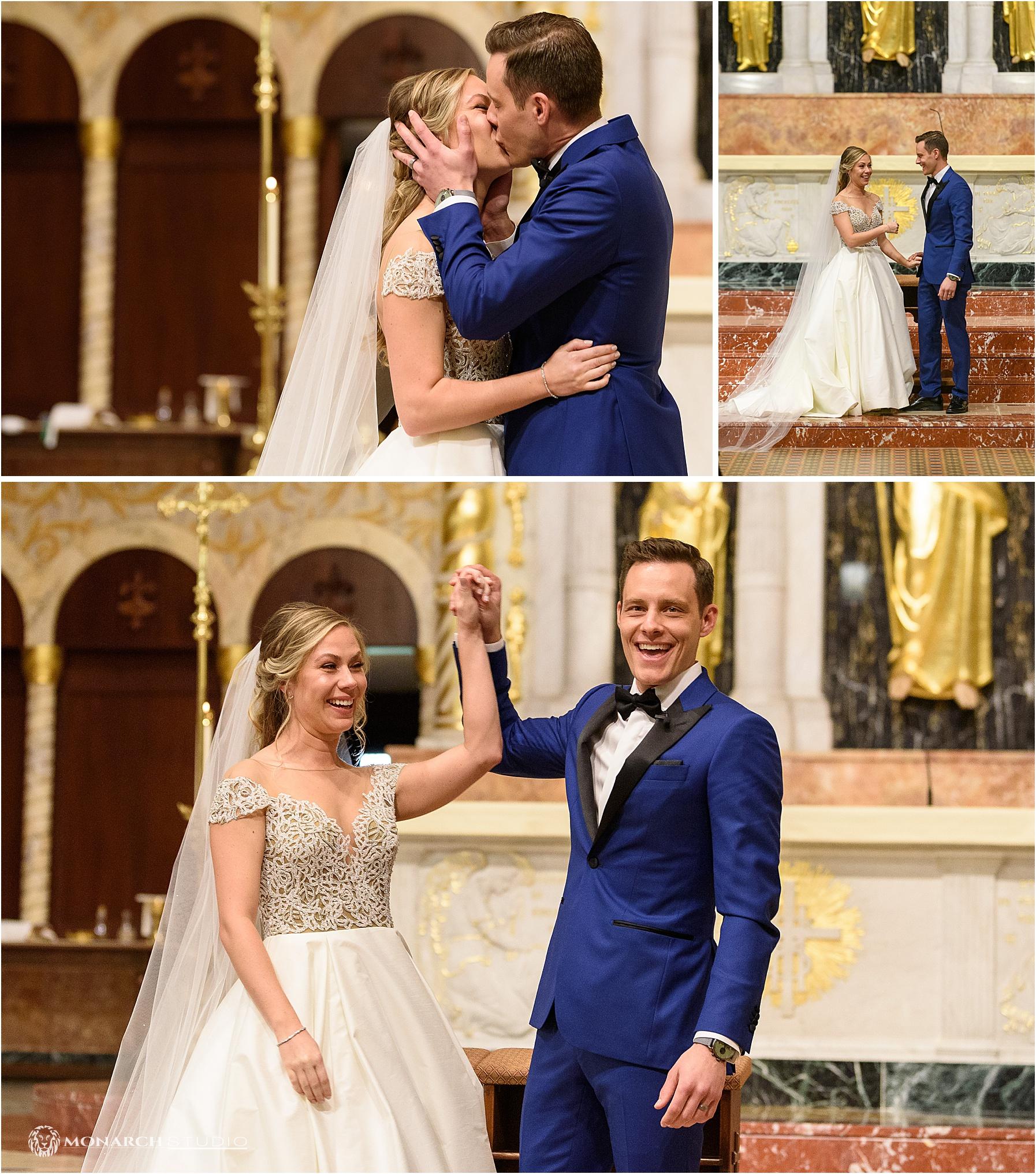 best-saint-augustine-wedding-photographer-2019-065.jpg