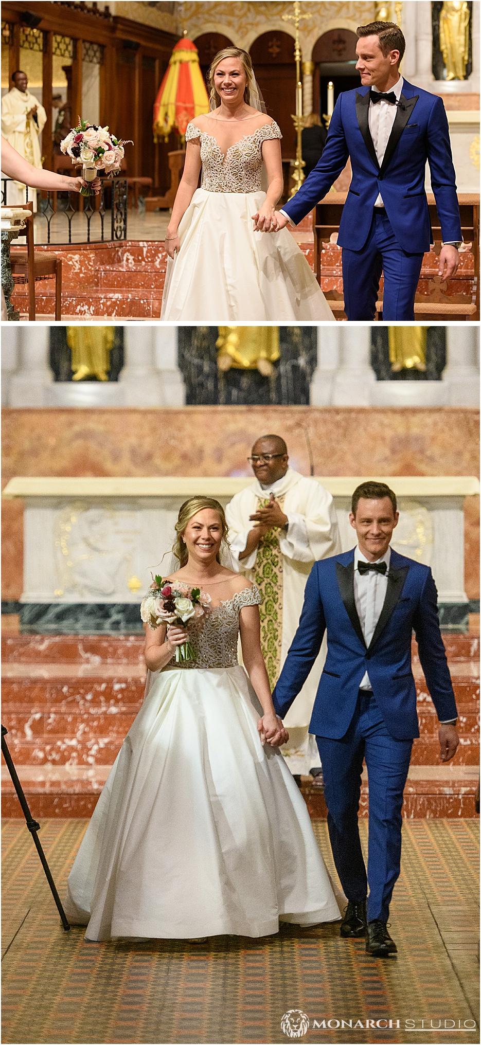 best-saint-augustine-wedding-photographer-2019-066.jpg