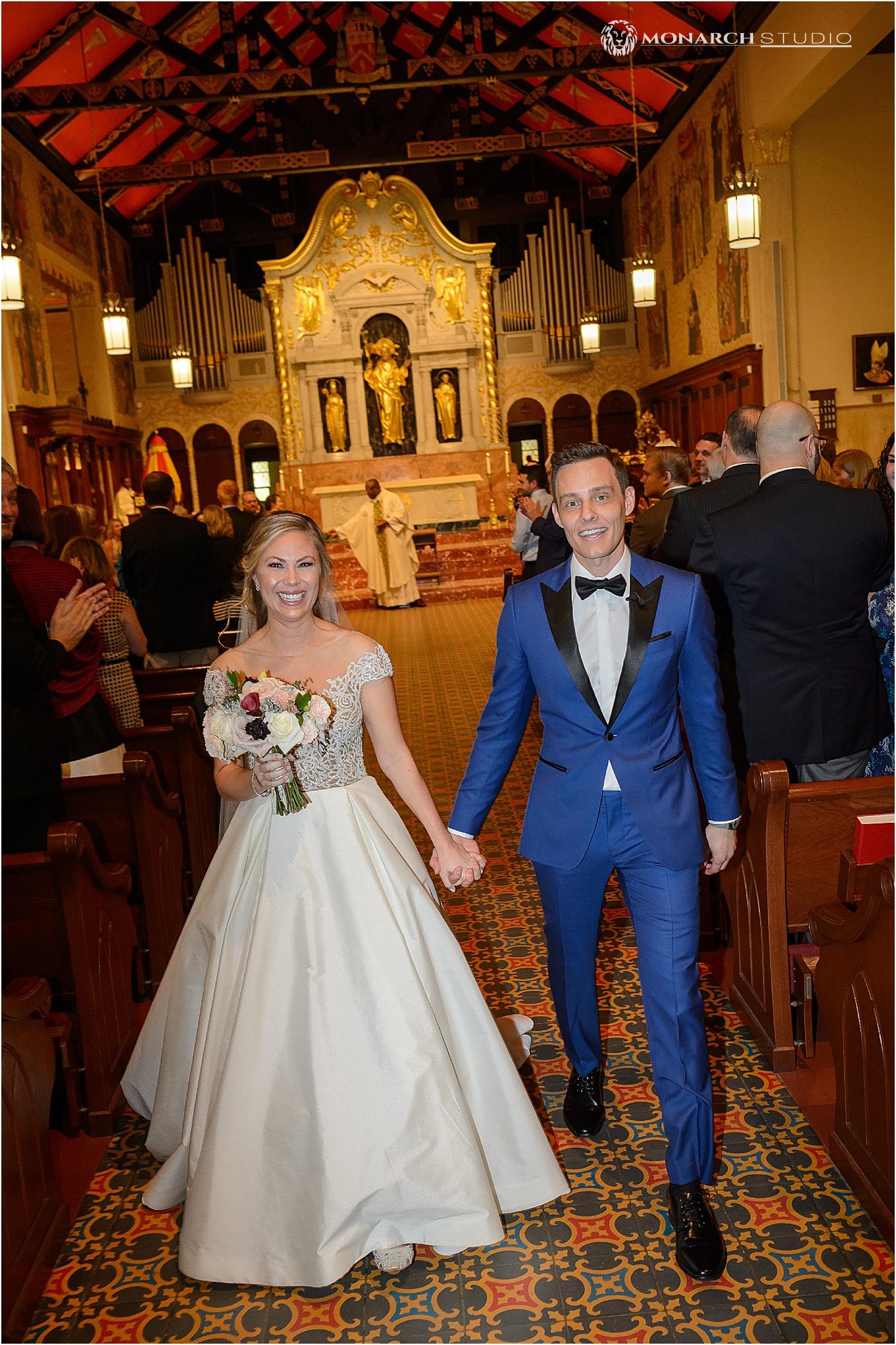 best-saint-augustine-wedding-photographer-2019-068.jpg