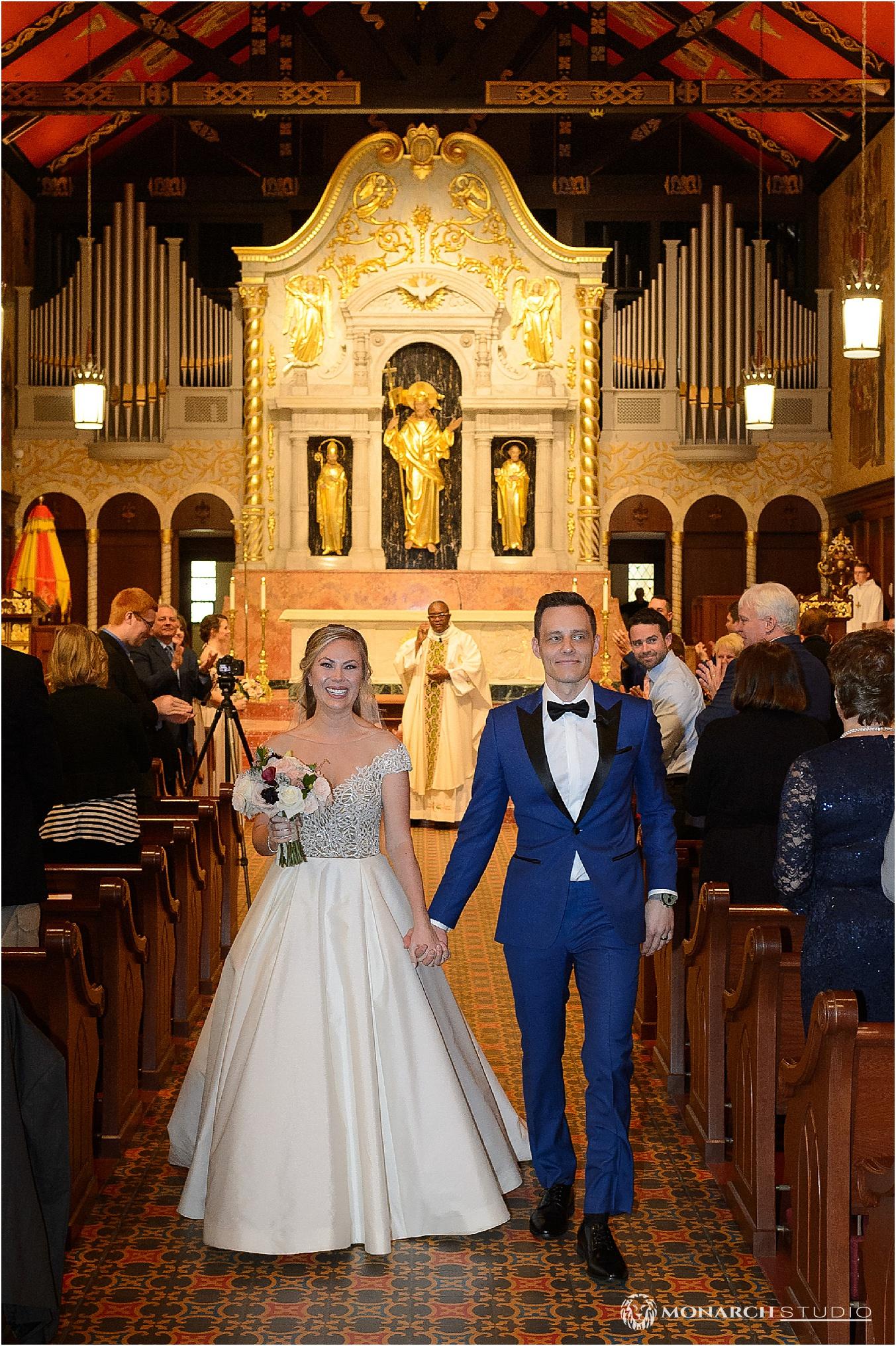 best-saint-augustine-wedding-photographer-2019-067.jpg