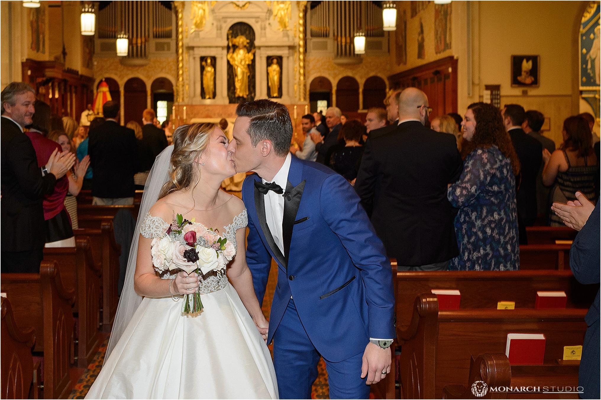best-saint-augustine-wedding-photographer-2019-069.jpg