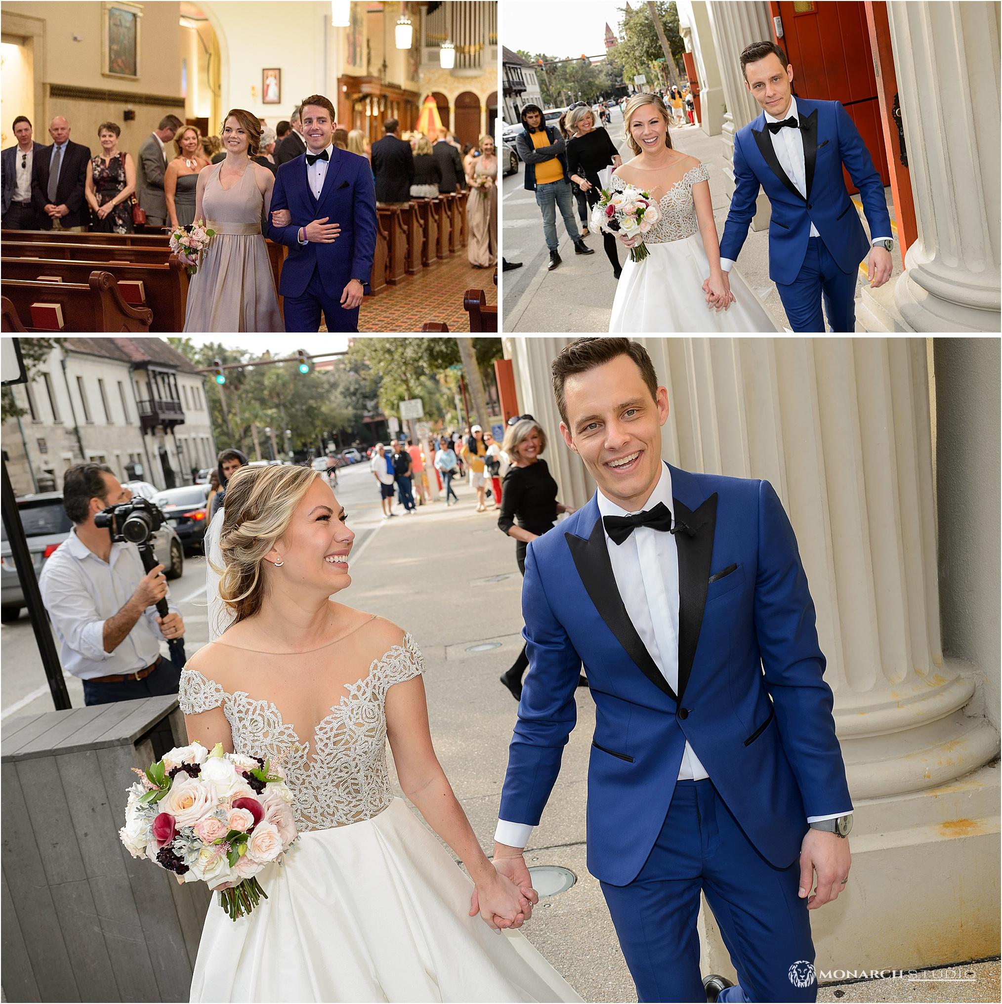 best-saint-augustine-wedding-photographer-2019-070.jpg