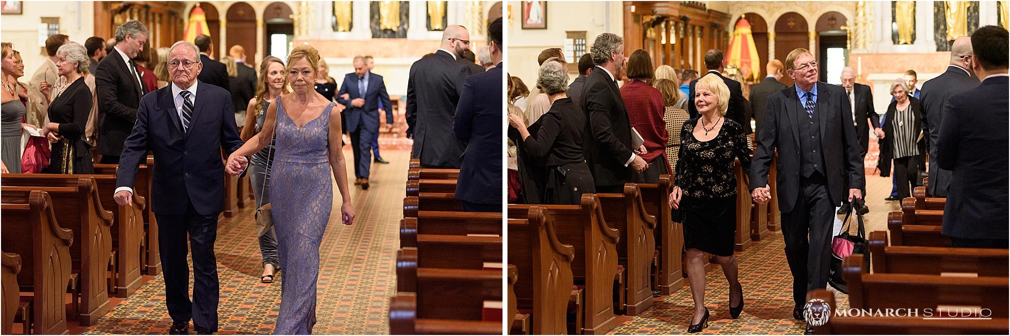 best-saint-augustine-wedding-photographer-2019-071.jpg