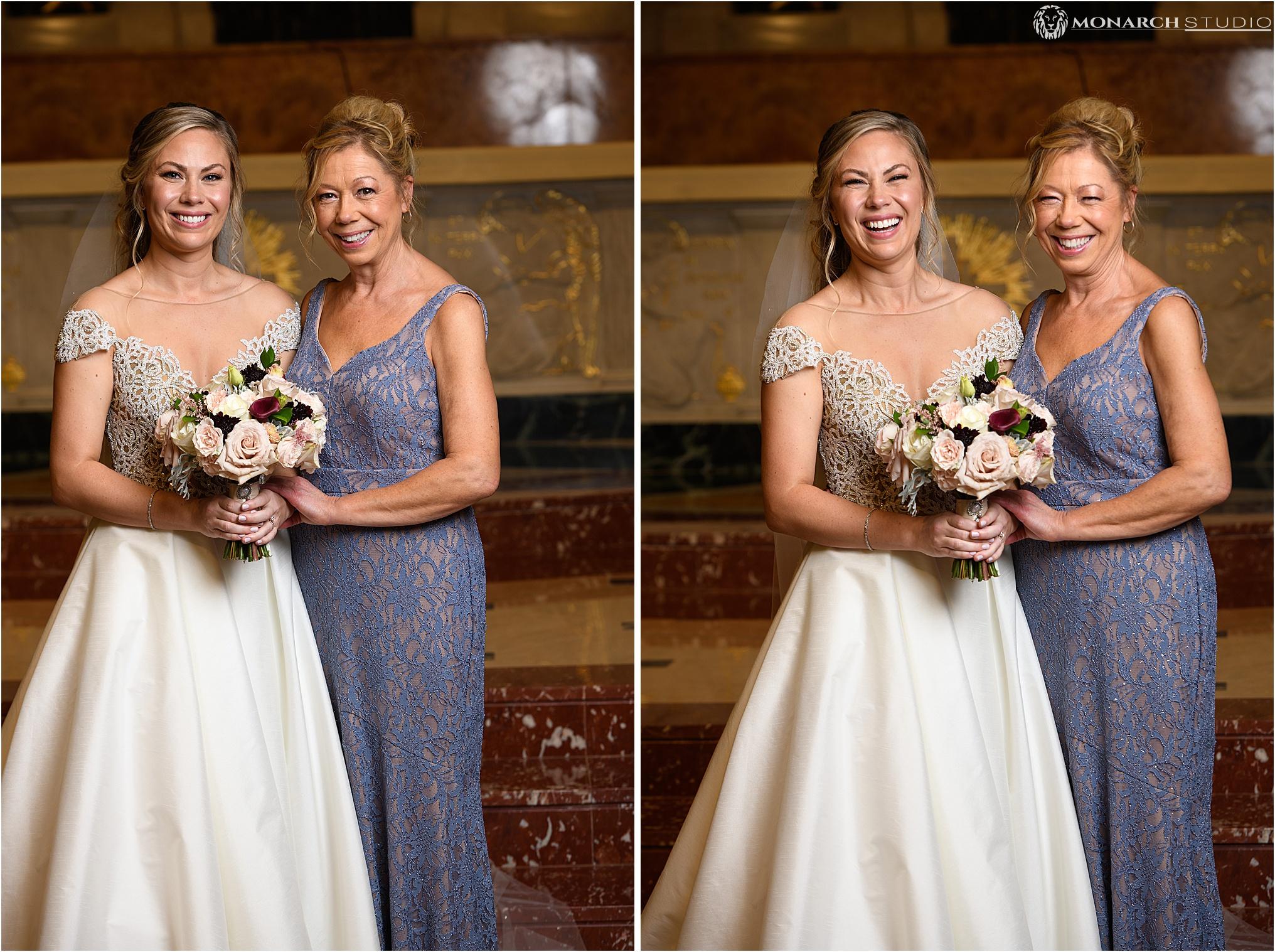 best-saint-augustine-wedding-photographer-2019-072.jpg