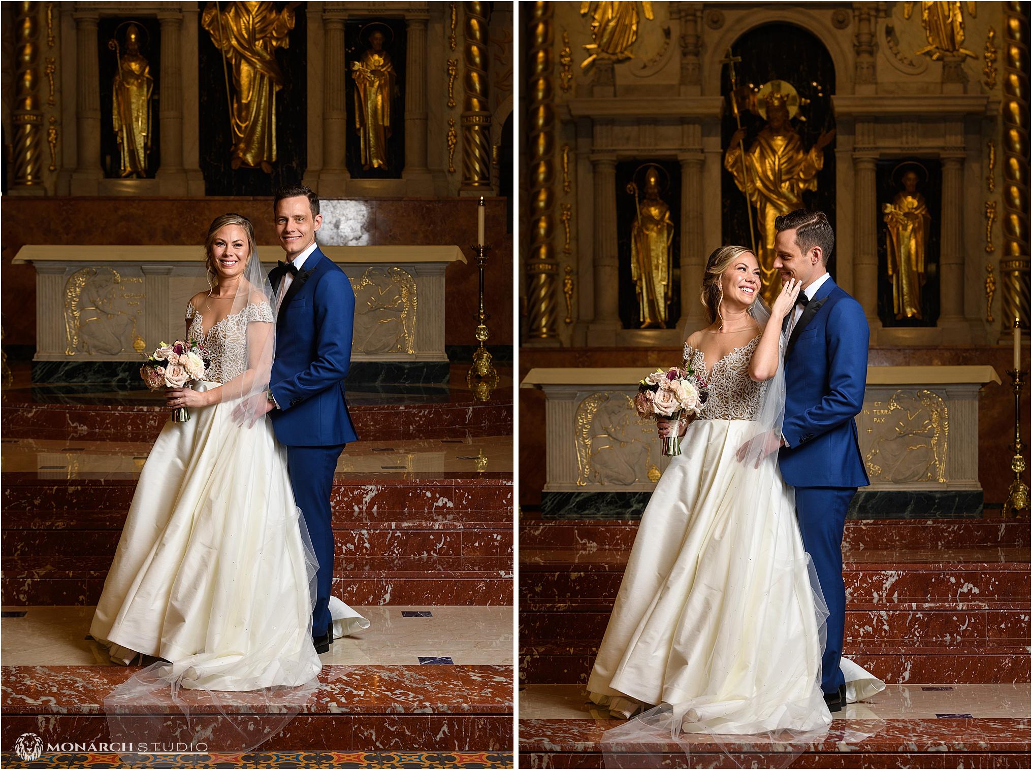 best-saint-augustine-wedding-photographer-2019-073.jpg