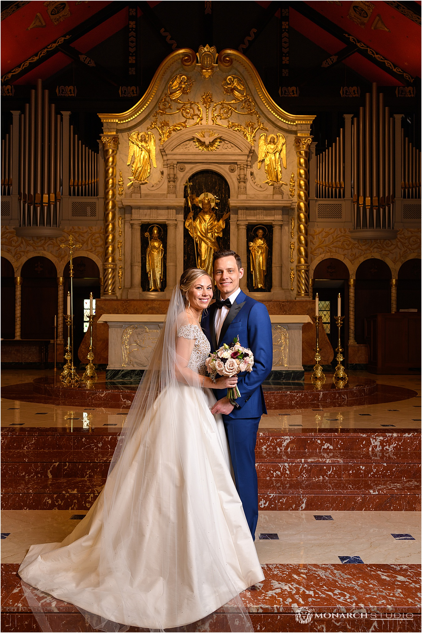 best-saint-augustine-wedding-photographer-2019-074.jpg