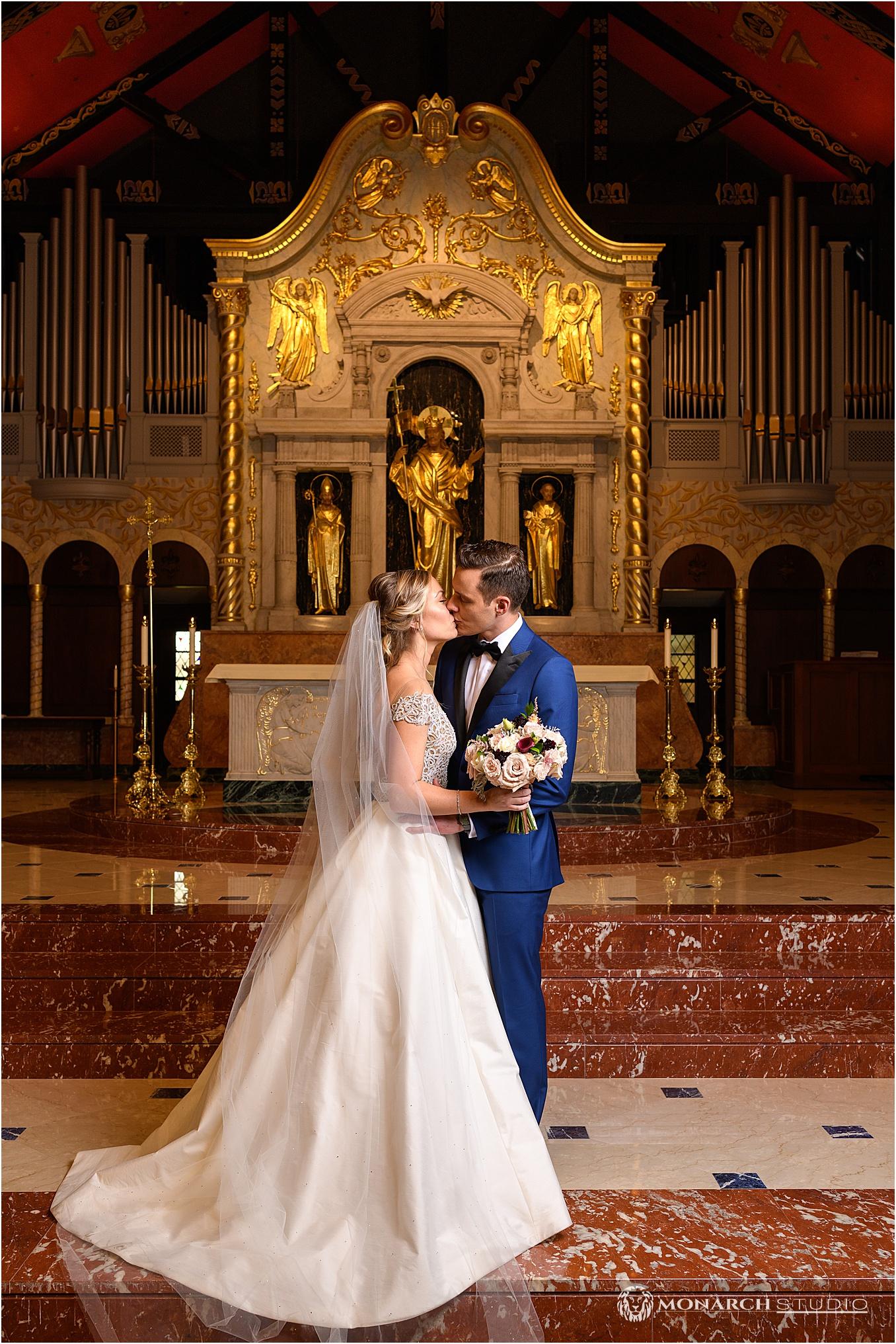 best-saint-augustine-wedding-photographer-2019-075.jpg