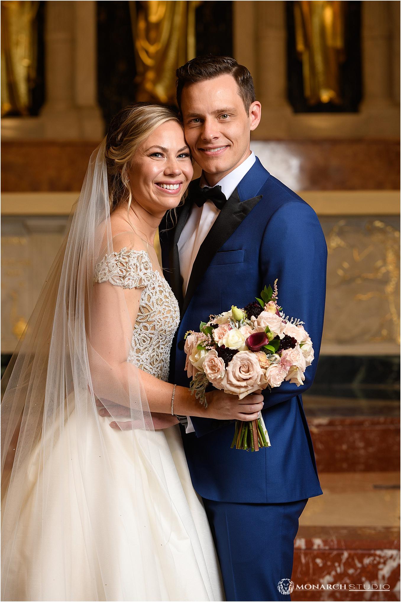 best-saint-augustine-wedding-photographer-2019-076.jpg