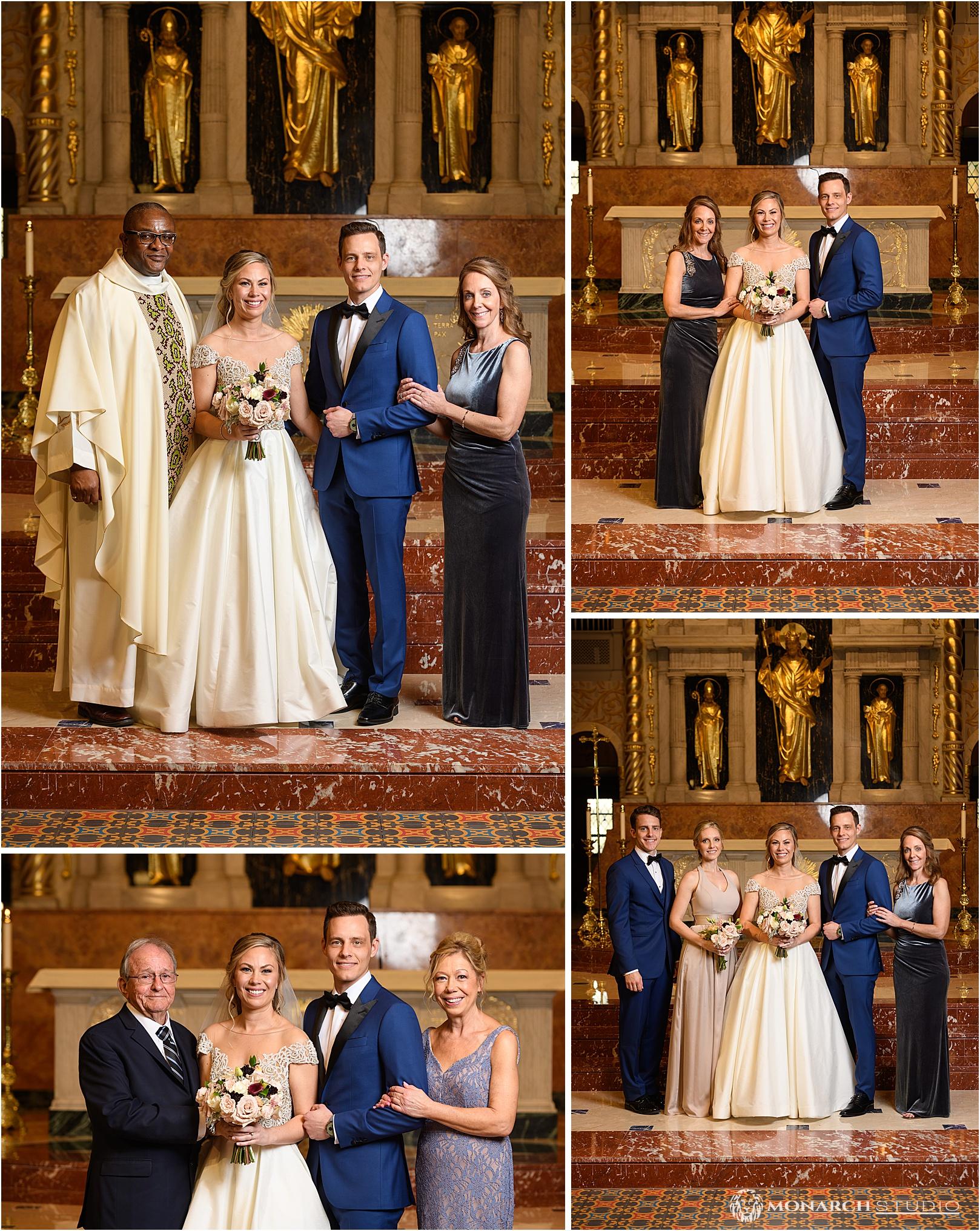 best-saint-augustine-wedding-photographer-2019-077.jpg