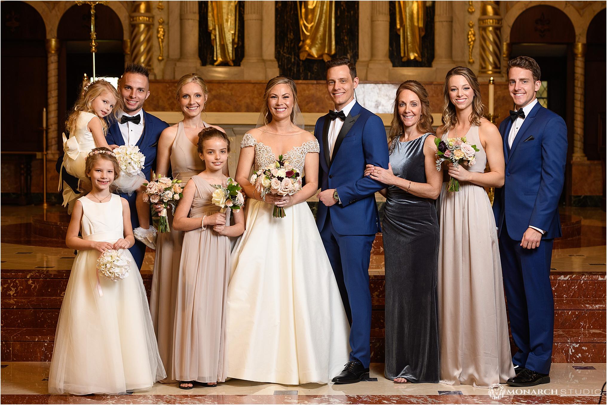 best-saint-augustine-wedding-photographer-2019-078.jpg