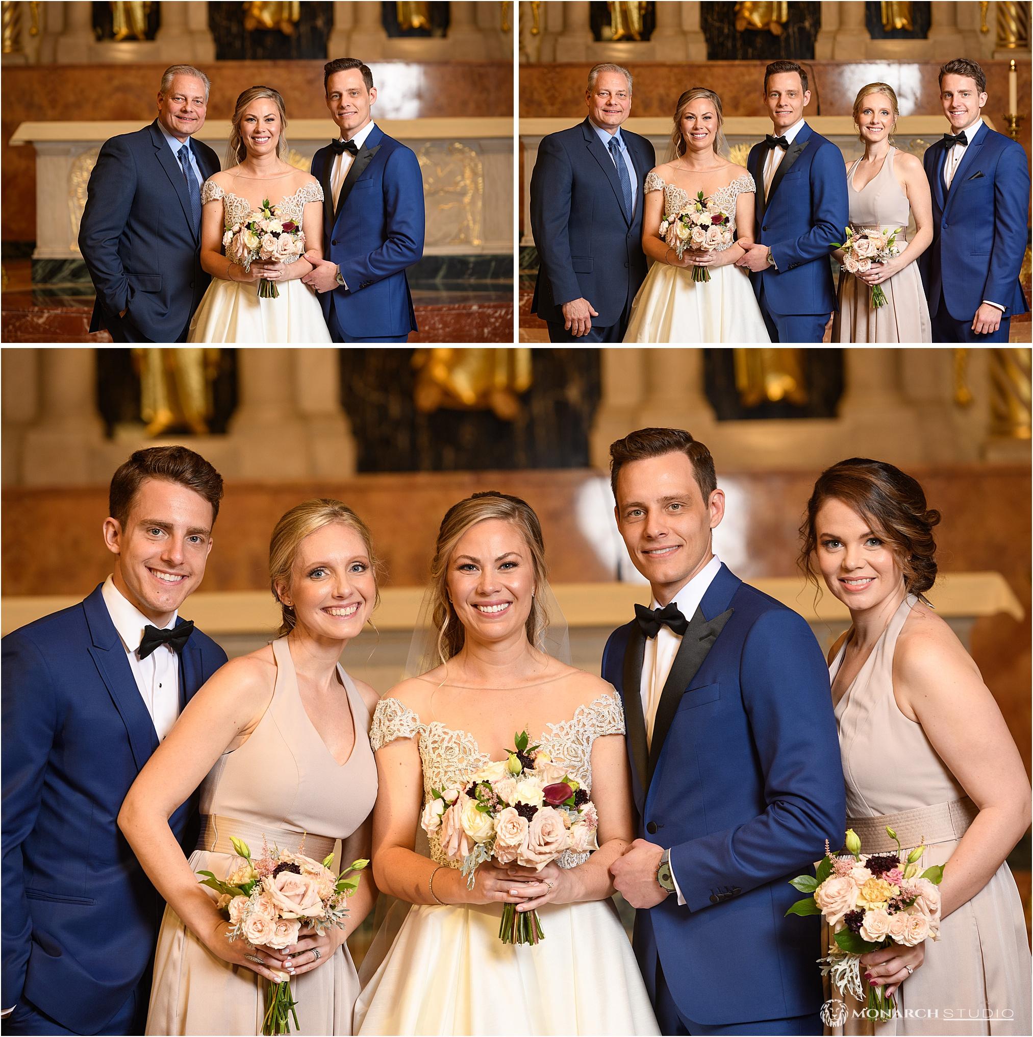 best-saint-augustine-wedding-photographer-2019-079.jpg