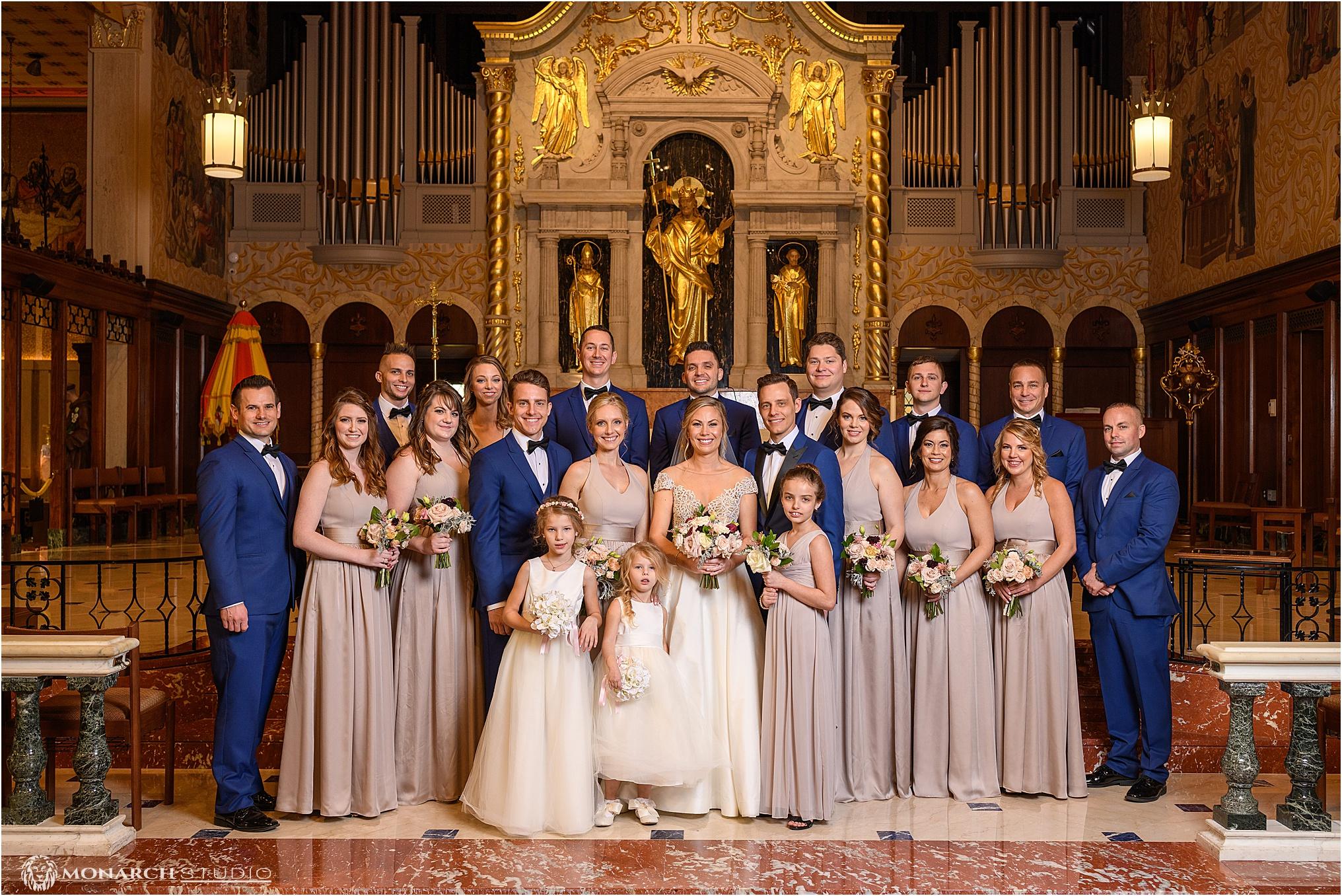 best-saint-augustine-wedding-photographer-2019-080.jpg