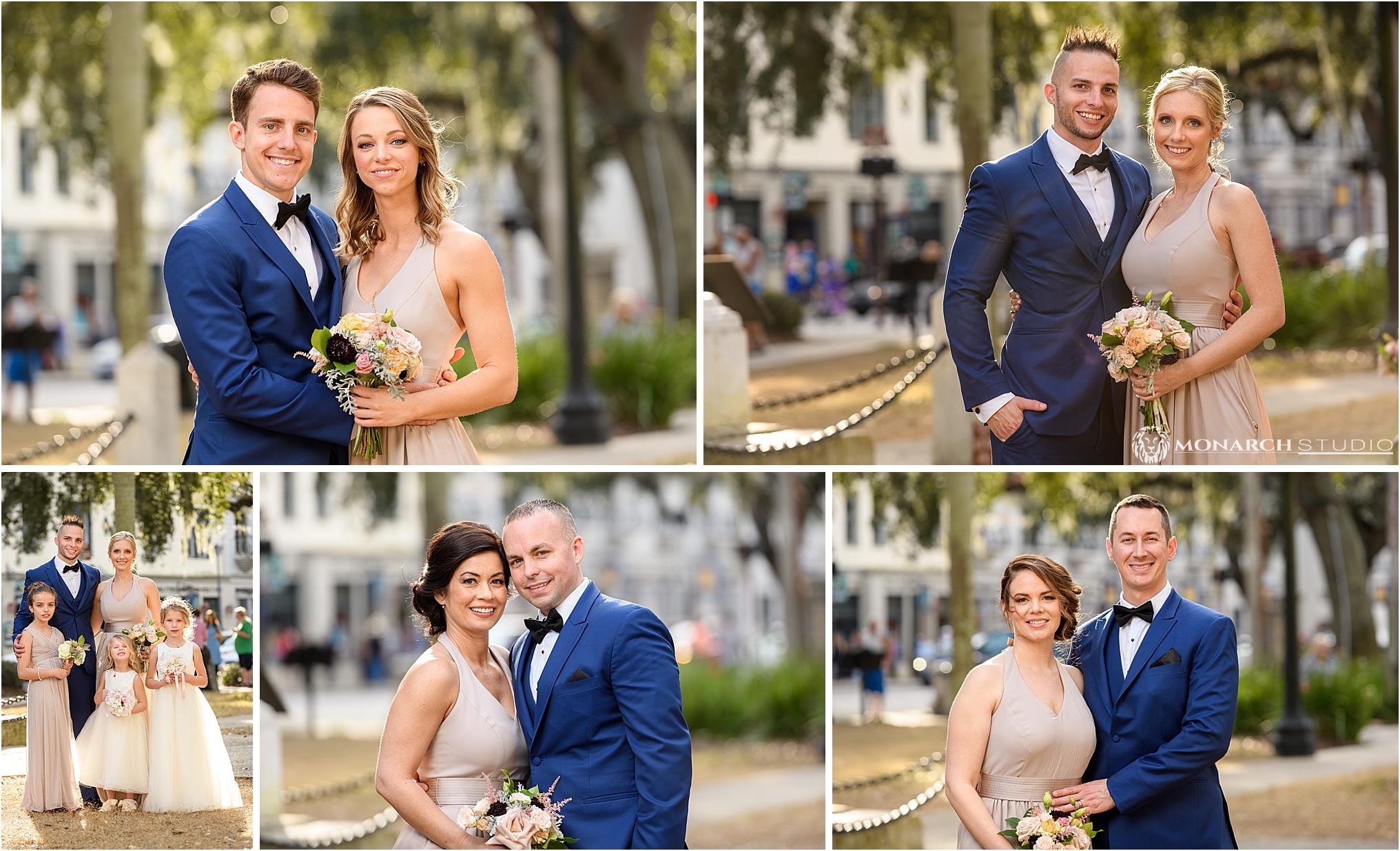 best-saint-augustine-wedding-photographer-2019-081.jpg