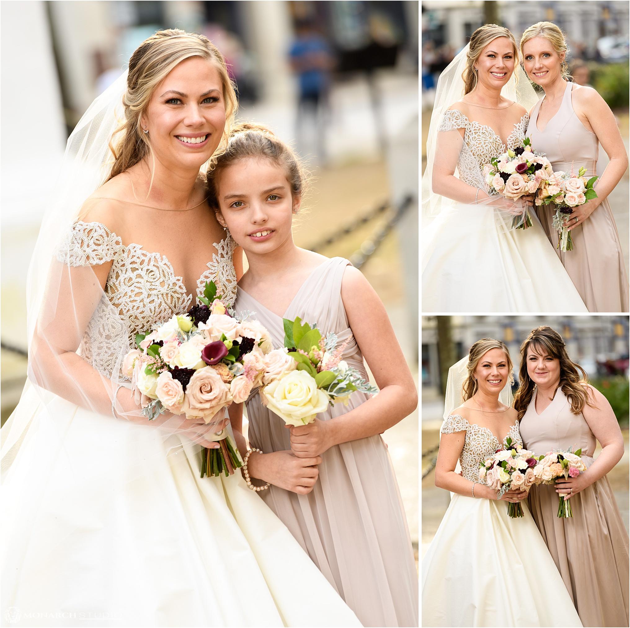 best-saint-augustine-wedding-photographer-2019-082.jpg