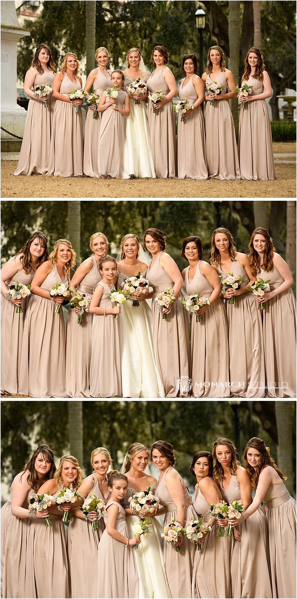 best-saint-augustine-wedding-photographer-2019-083.jpg