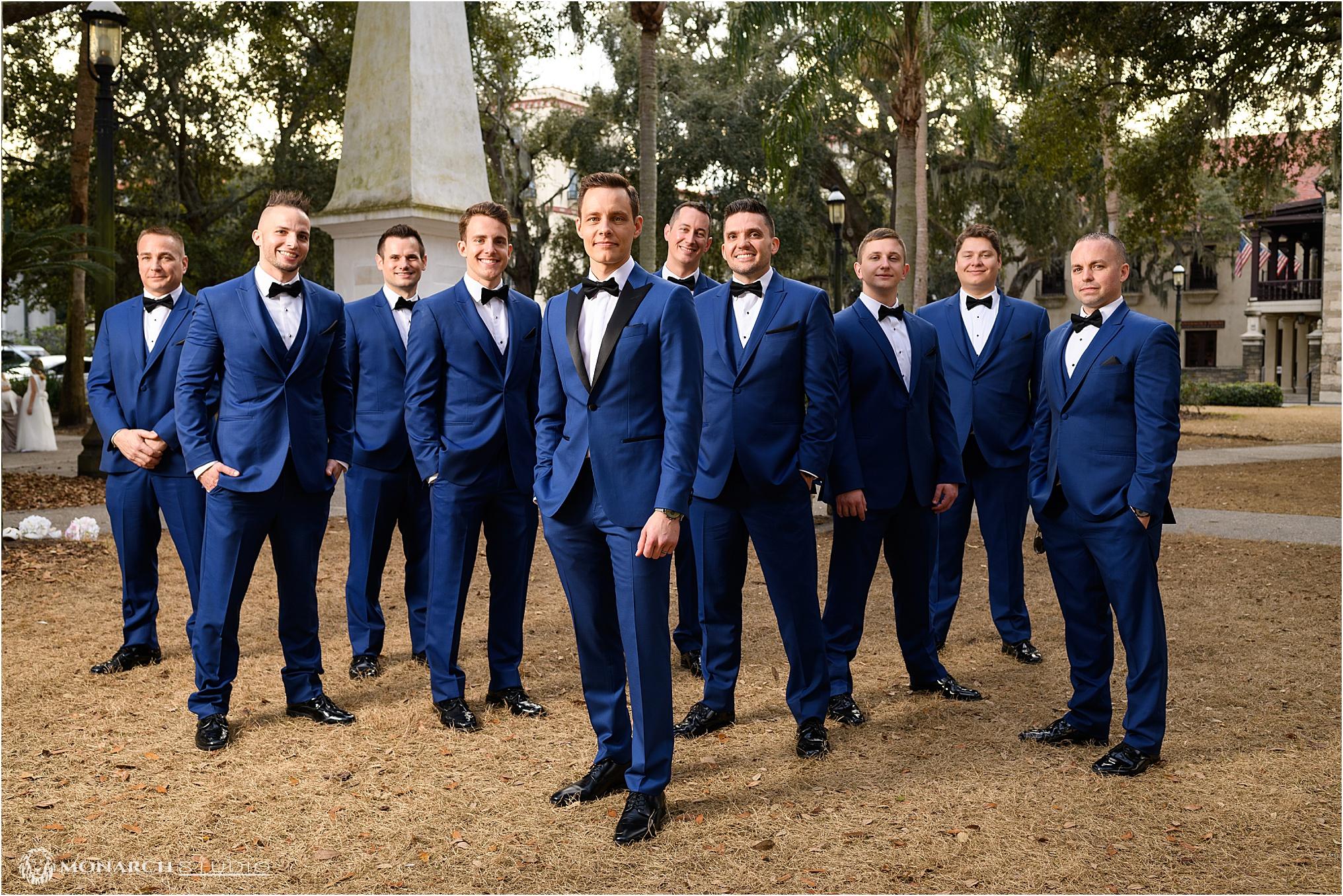 best-saint-augustine-wedding-photographer-2019-085.jpg