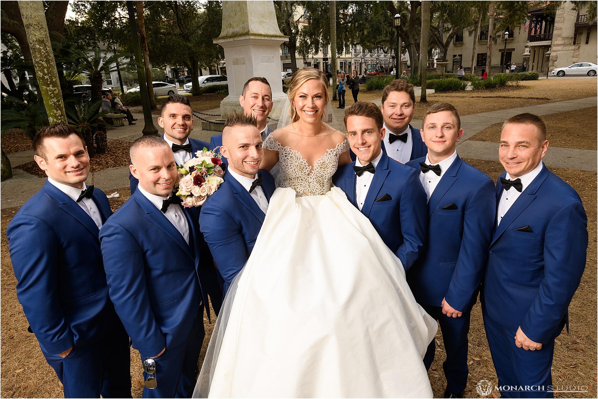 best-saint-augustine-wedding-photographer-2019-088.jpg