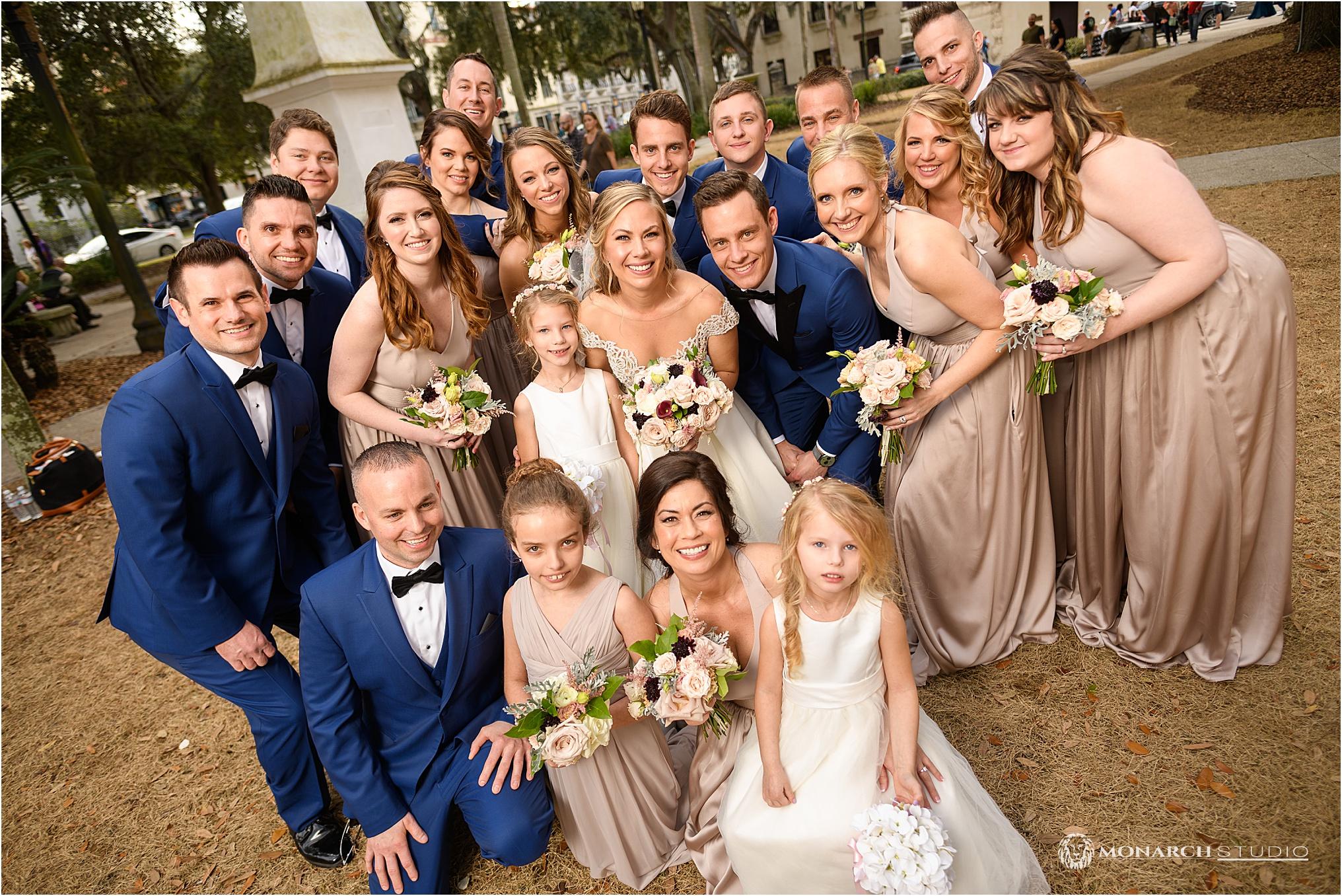 best-saint-augustine-wedding-photographer-2019-089.jpg