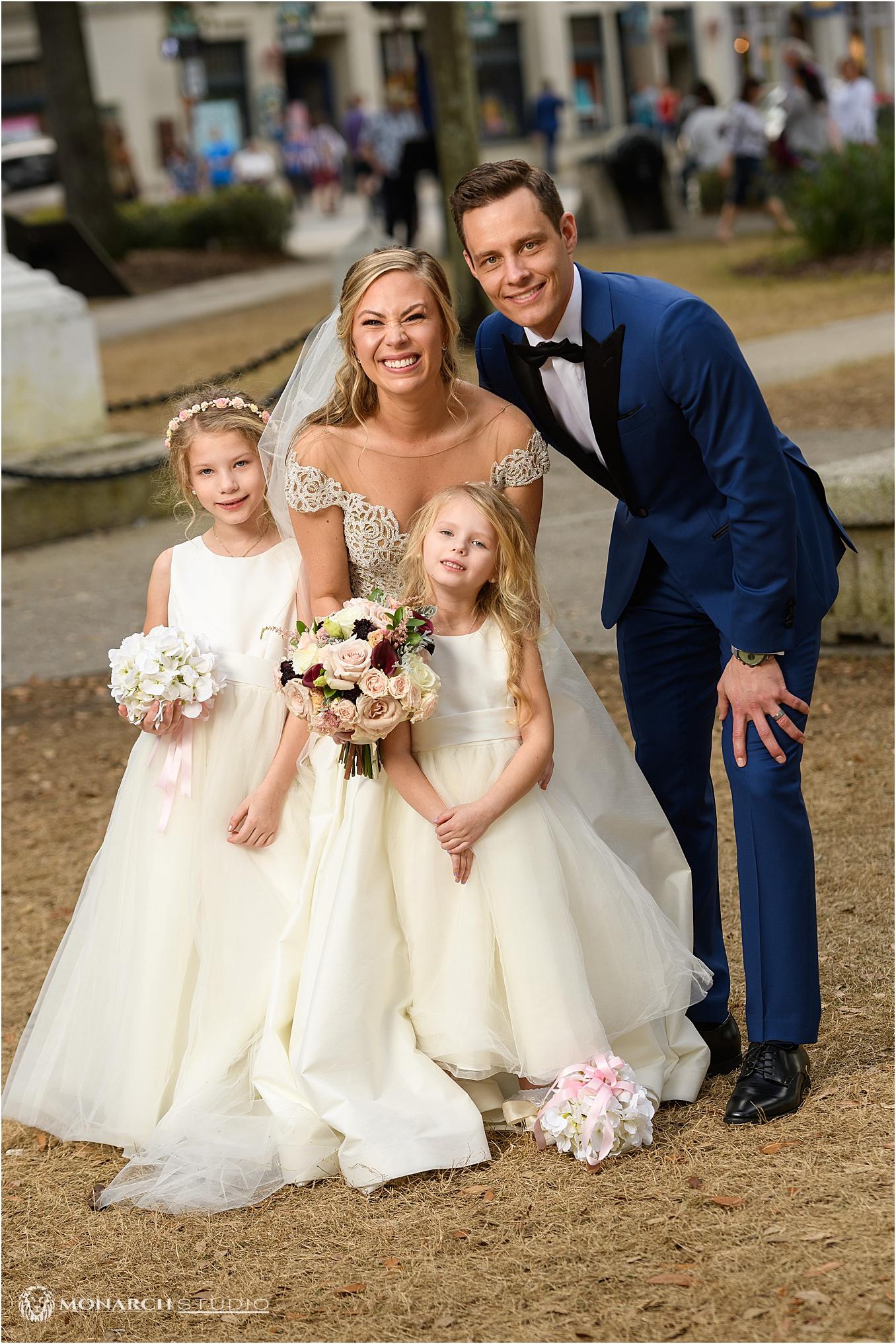 best-saint-augustine-wedding-photographer-2019-090.jpg